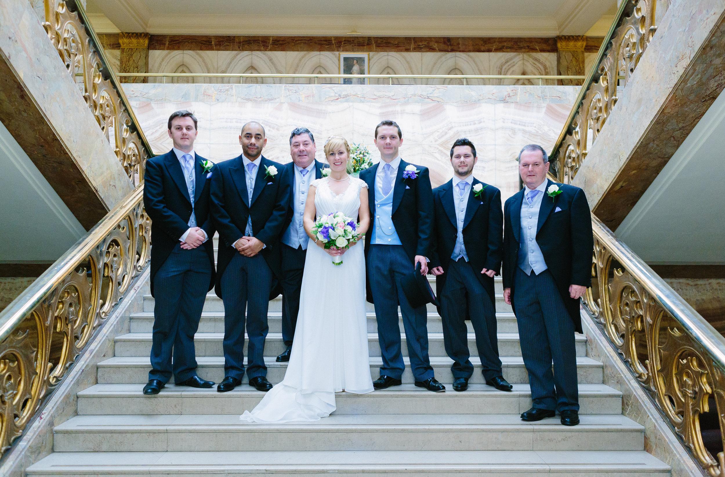 london-wedding-photography-wimbledon-wandsworth-town-hall-savoy-hotel-group-portrait-43