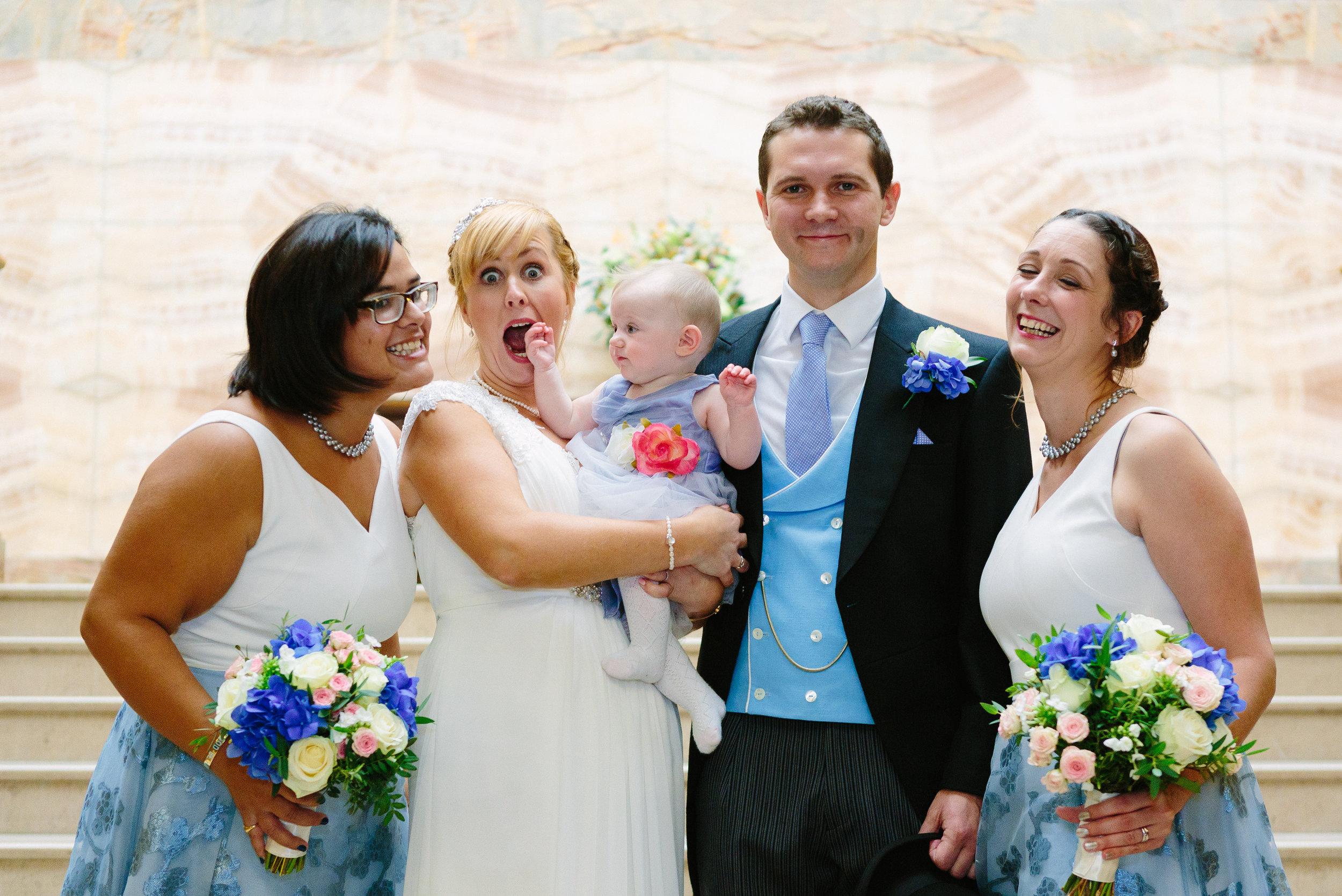 london-wedding-photography-wimbledon-wandsworth-town-hall-savoy-hotel-group-portrait-50