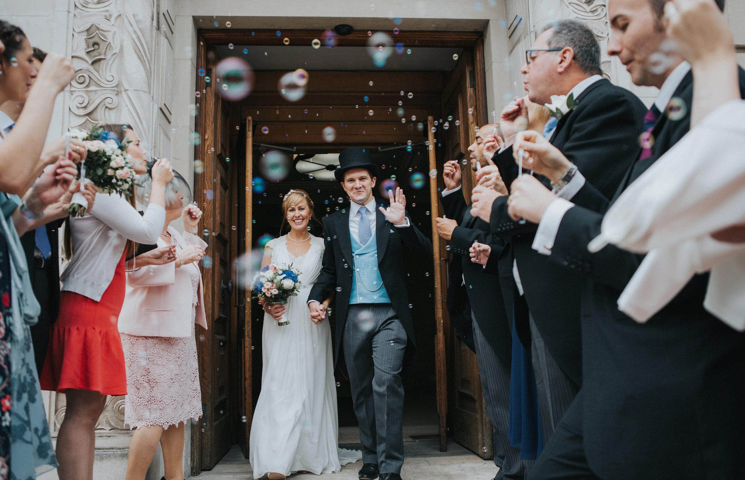 london-wedding-photography-wimbledon-wandsworth-town-hall-savoy-hotel-bubble-confetti-arch-50
