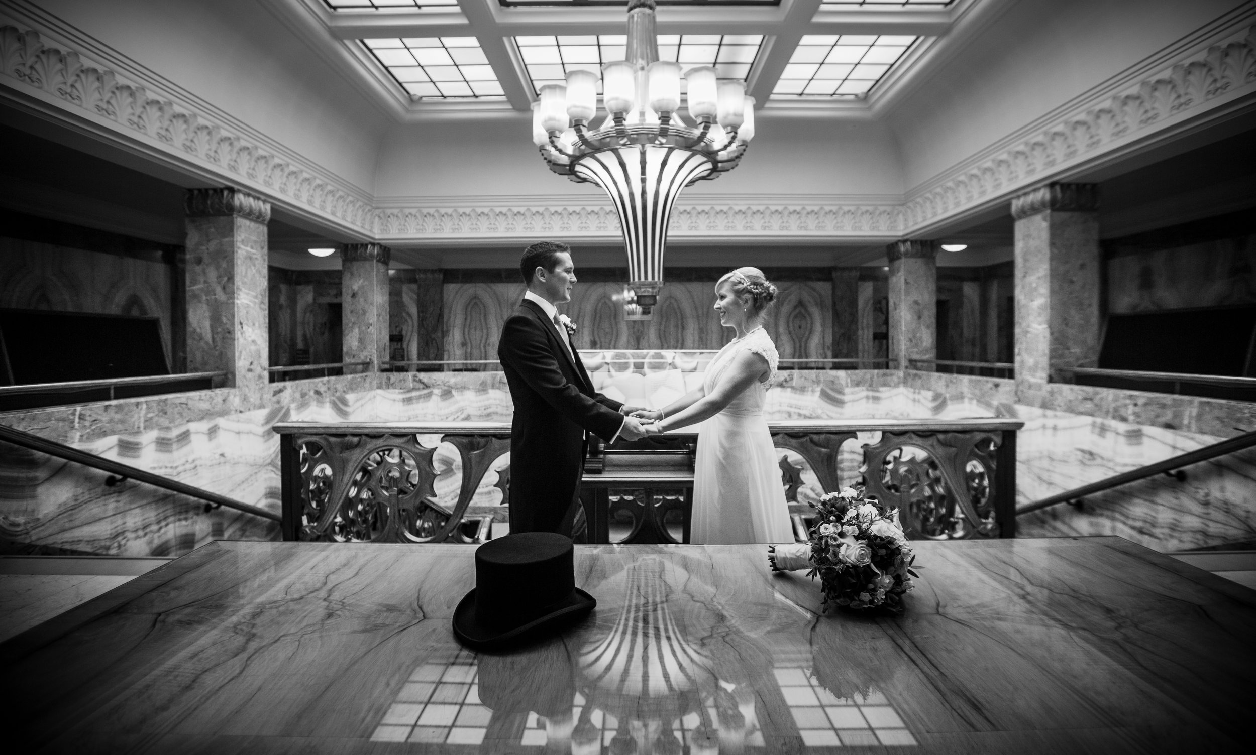 london-wedding-photography-wimbledon-wandsworth-town-hall-savoy-hotel-couple-portrait-52