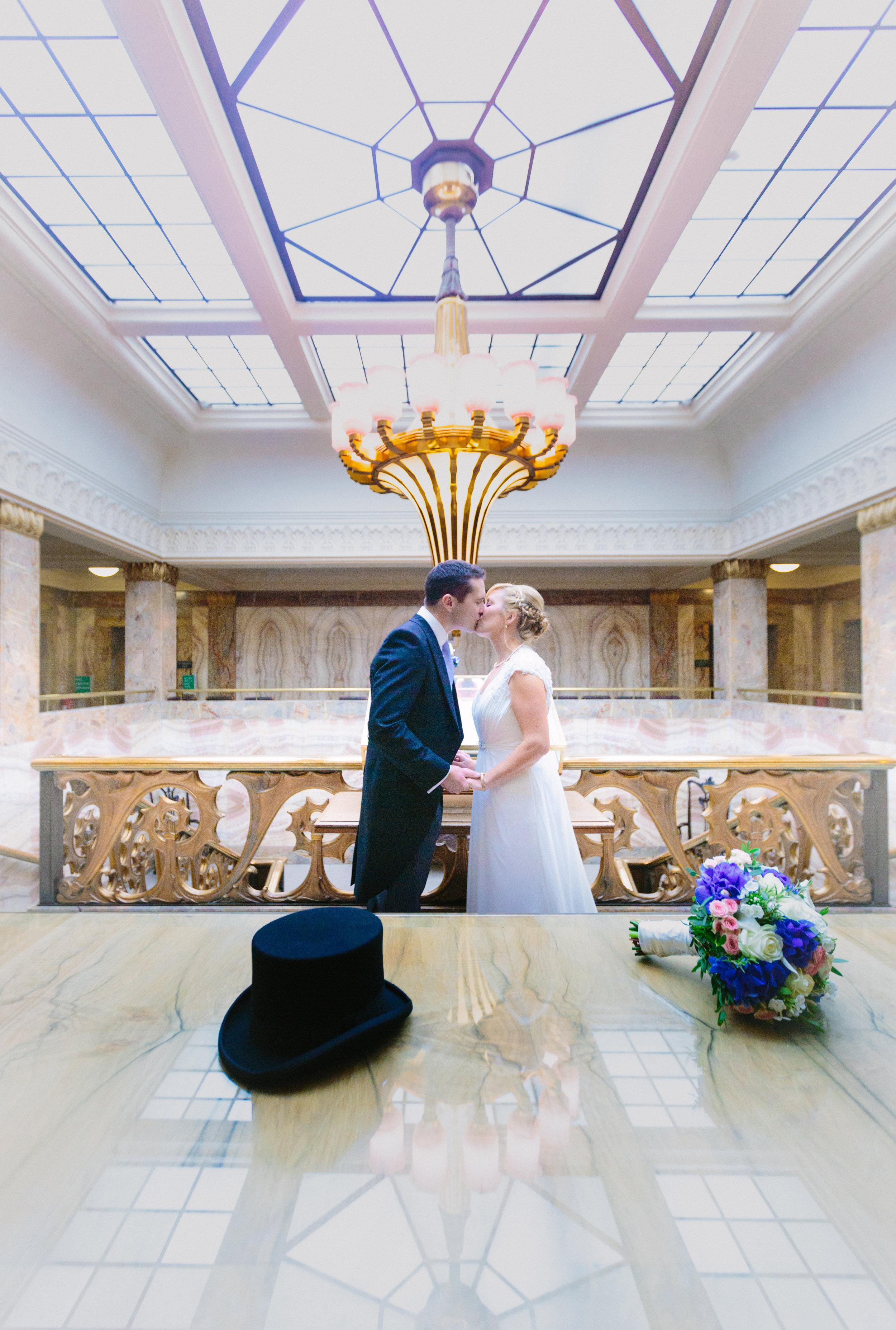 london-wedding-photography-wimbledon-wandsworth-town-hall-savoy-hotel-couple-portrait-53