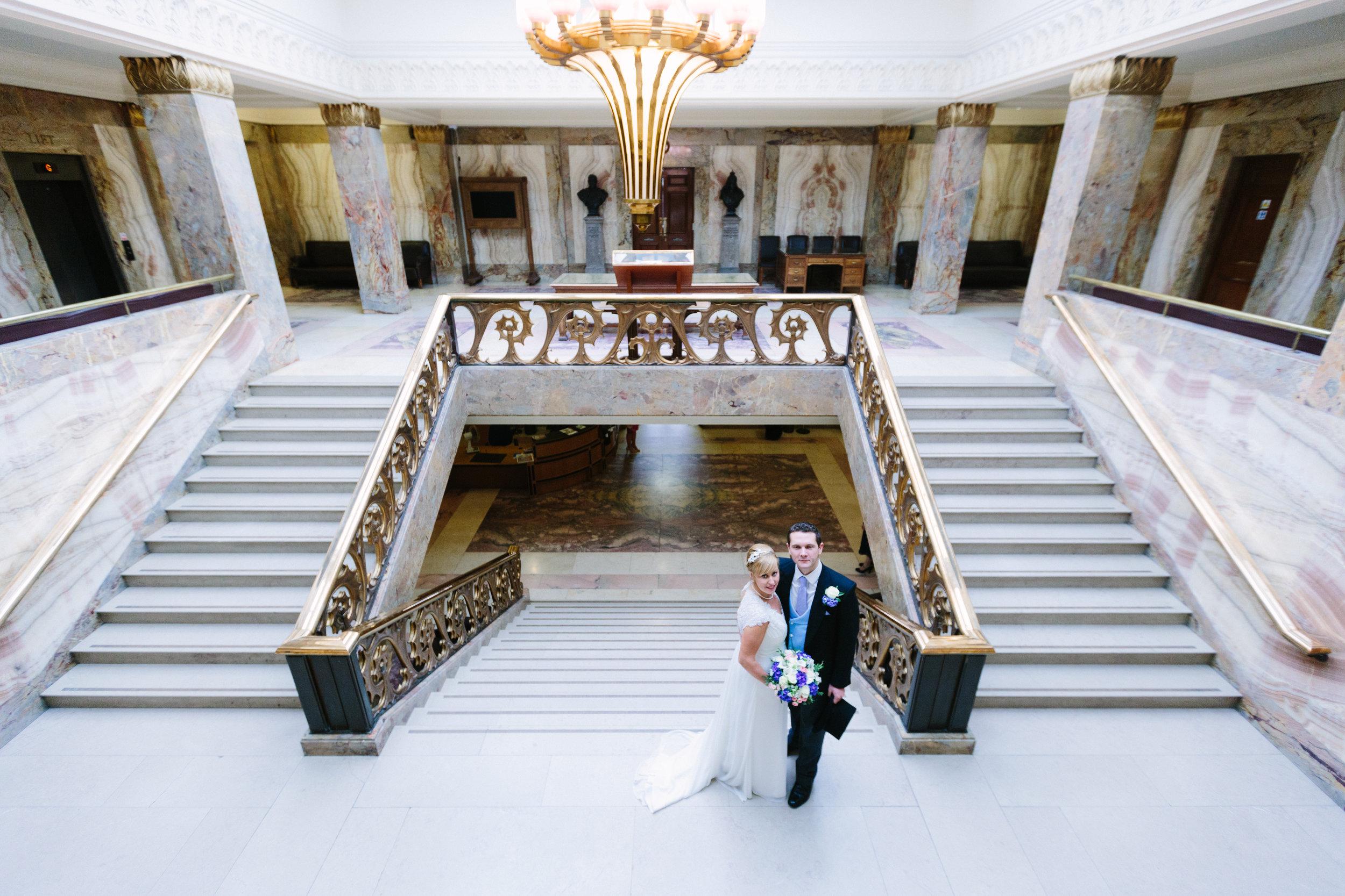 london-wedding-photography-wimbledon-wandsworth-town-hall-savoy-hotel-couple-portrait-54