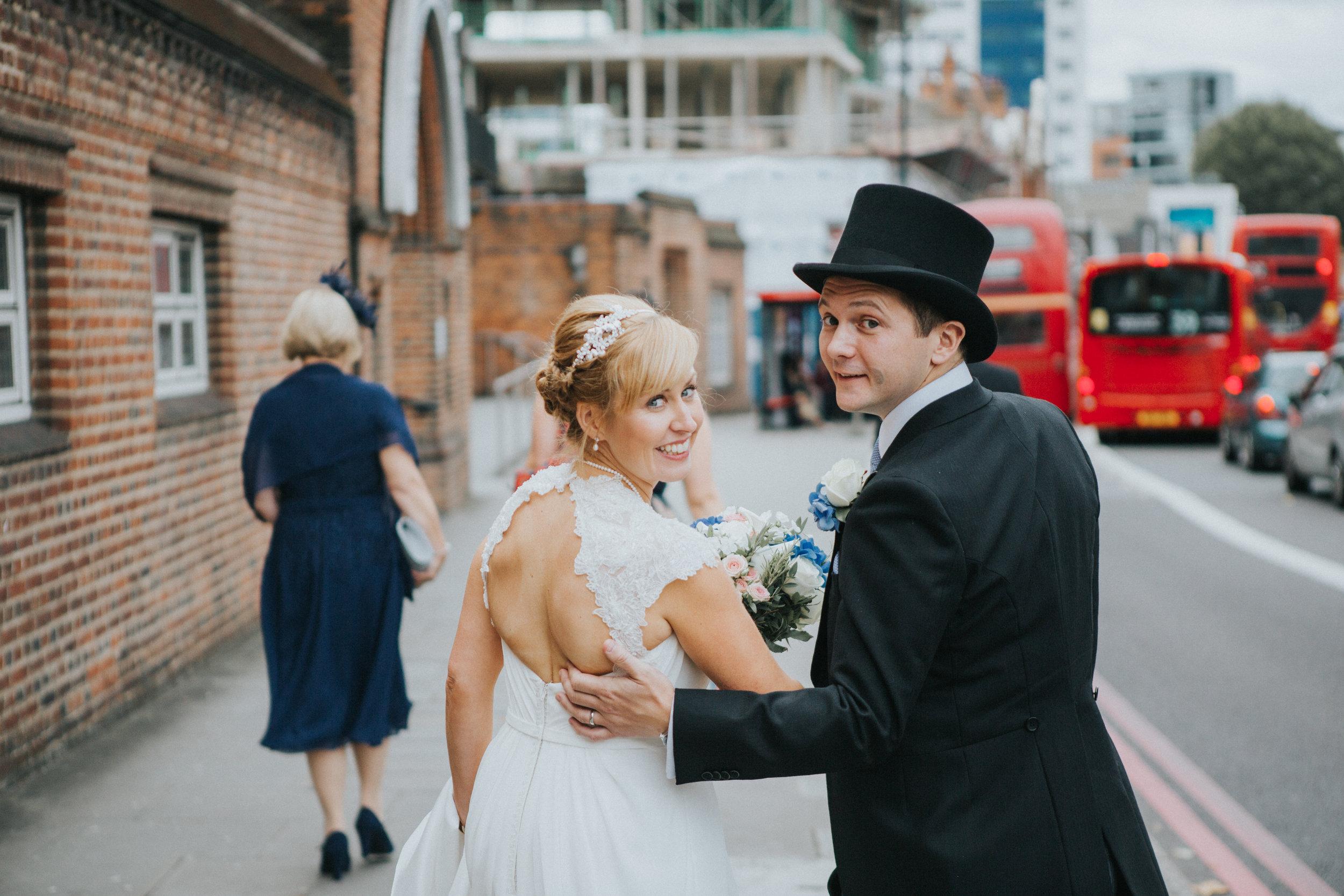 london-wedding-photography-wimbledon-wandsworth-town-hall-savoy-hotel-couple-portrait-57