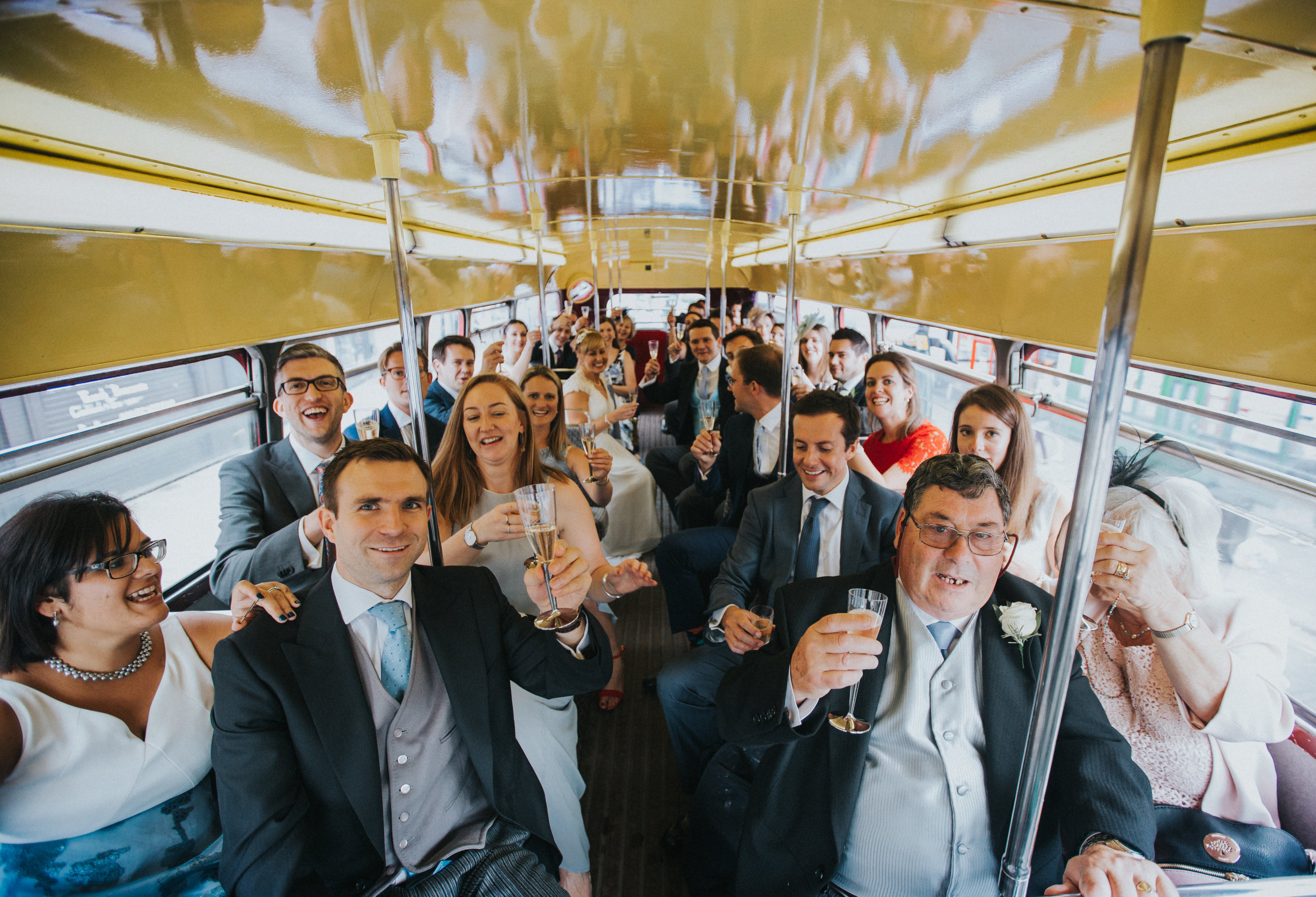 london-wedding-photography-wimbledon-wandsworth-town-hall-savoy-hotel-routemaster-61
