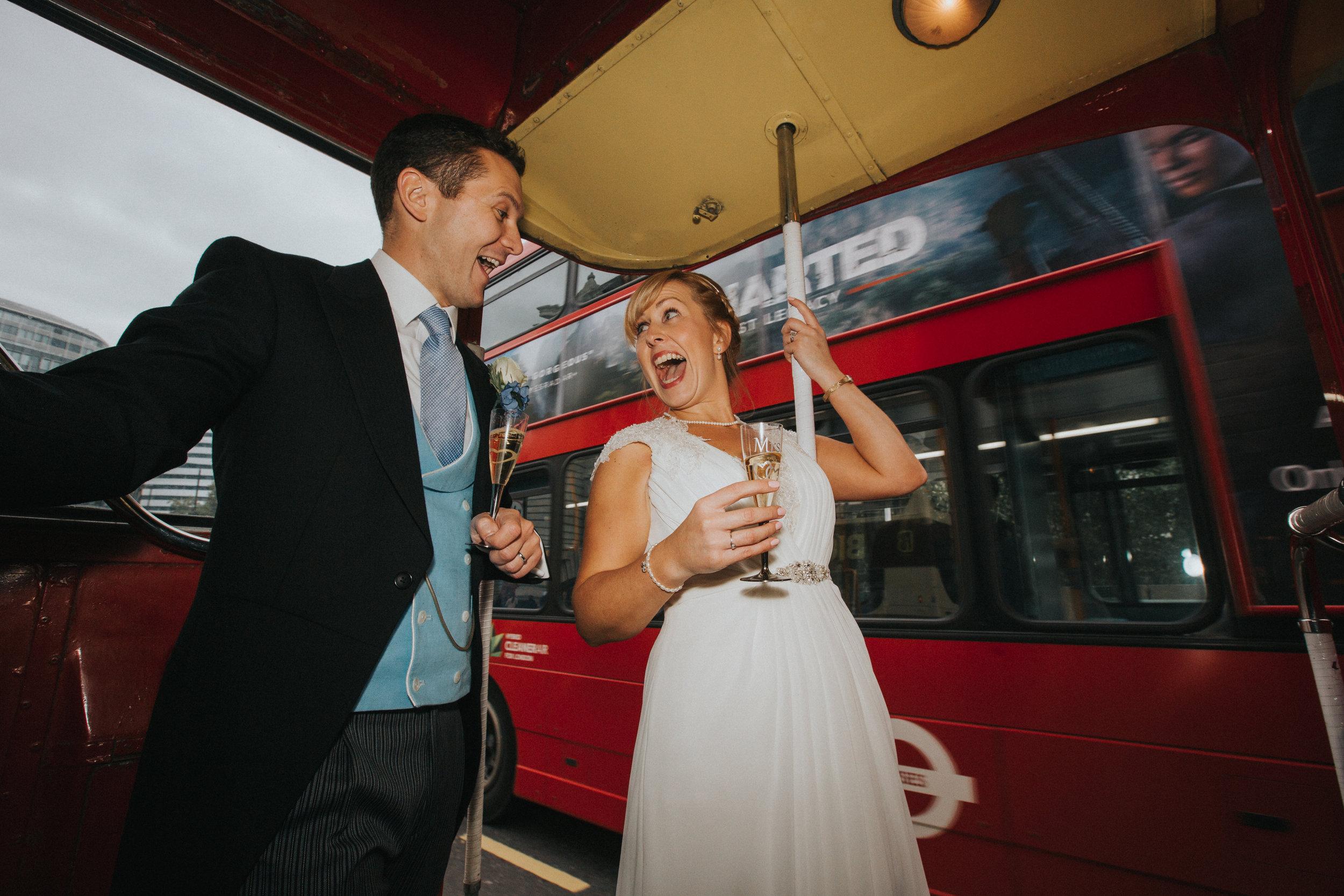 london-wedding-photography-wimbledon-wandsworth-town-hall-savoy-hotel-routemaster-62