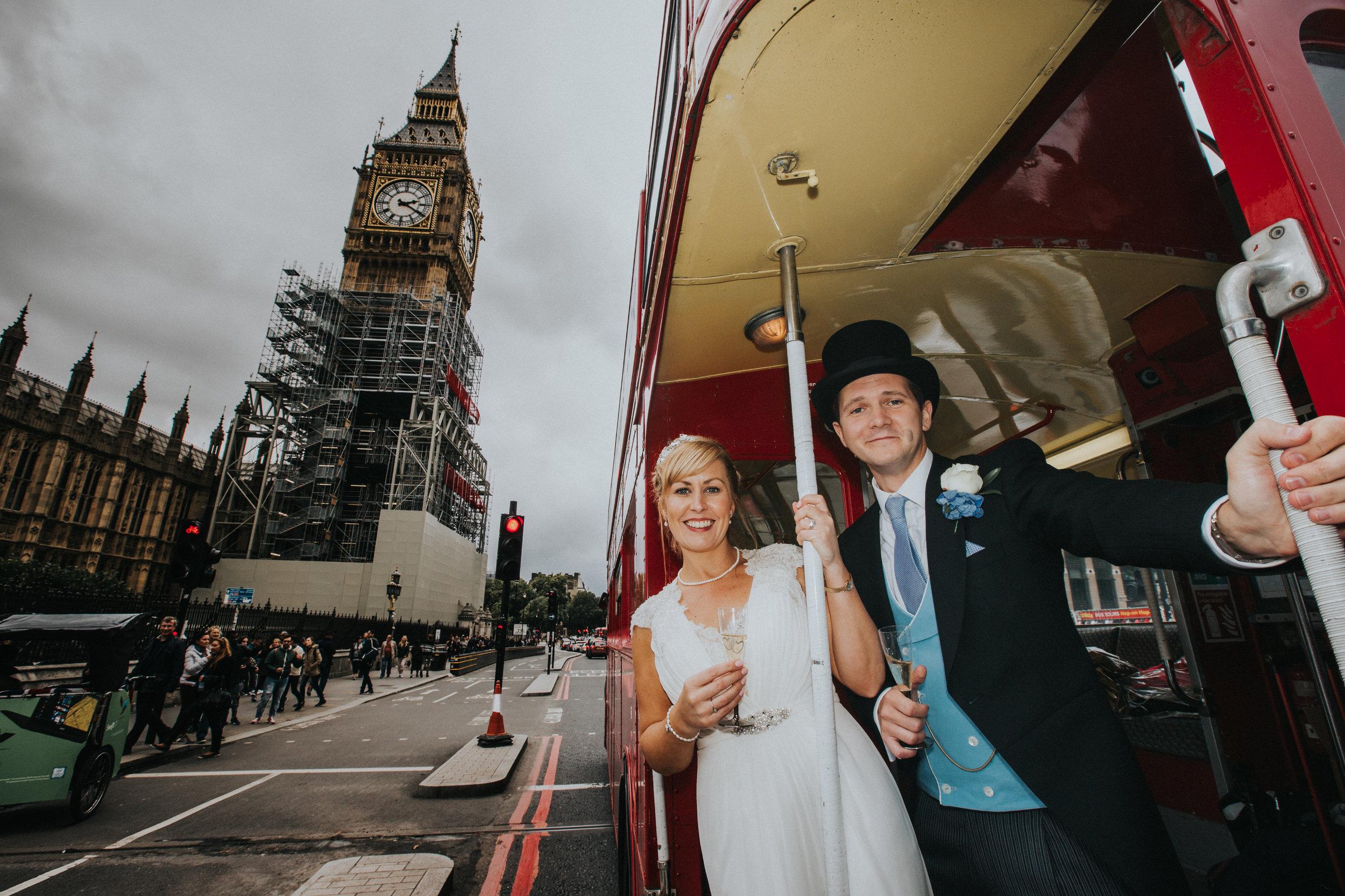 london-wedding-photography-wimbledon-wandsworth-town-hall-savoy-hotel-routemaster-64