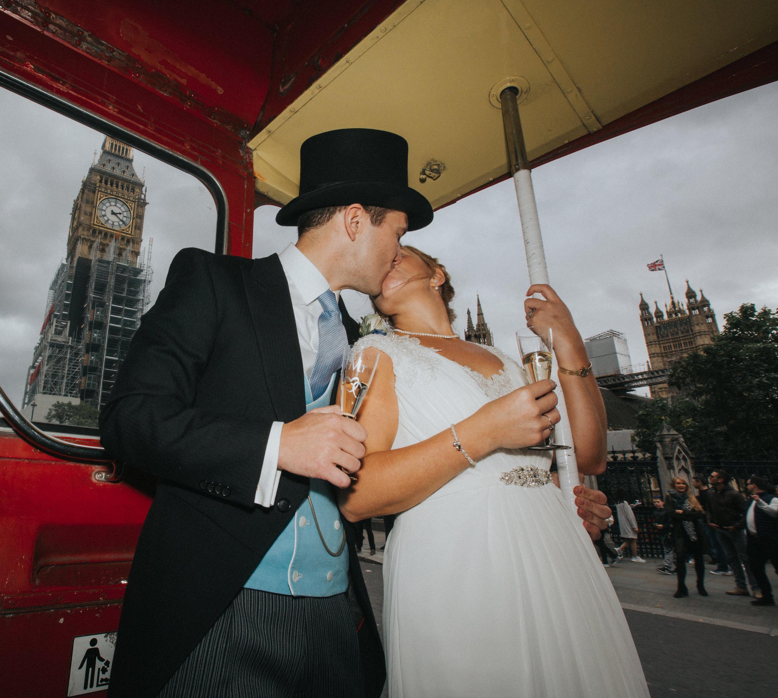 london-wedding-photography-wimbledon-wandsworth-town-hall-savoy-hotel-routemaster-65