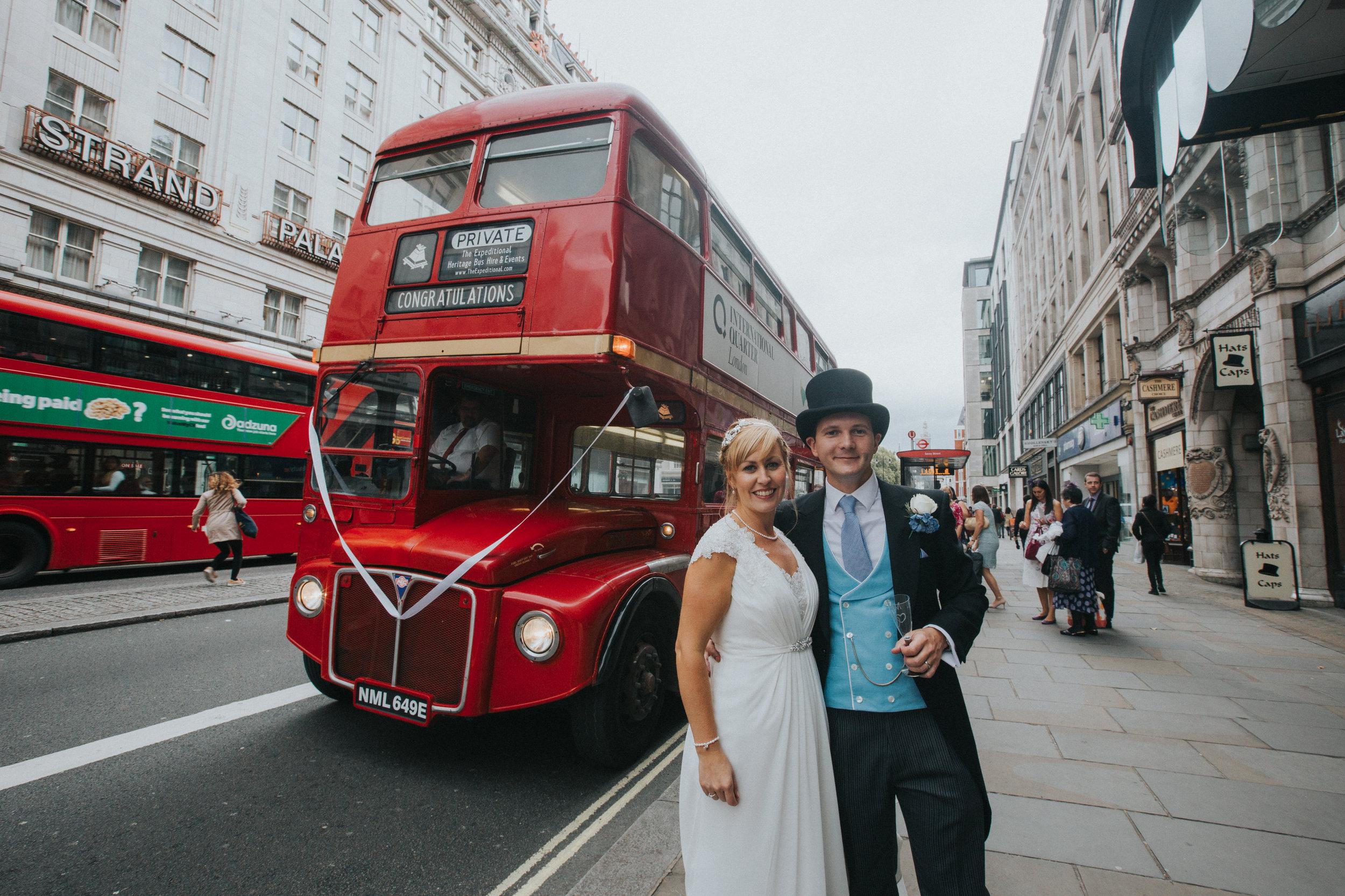 london-wedding-photography-wimbledon-wandsworth-town-hall-savoy-hotel-routemaster-67