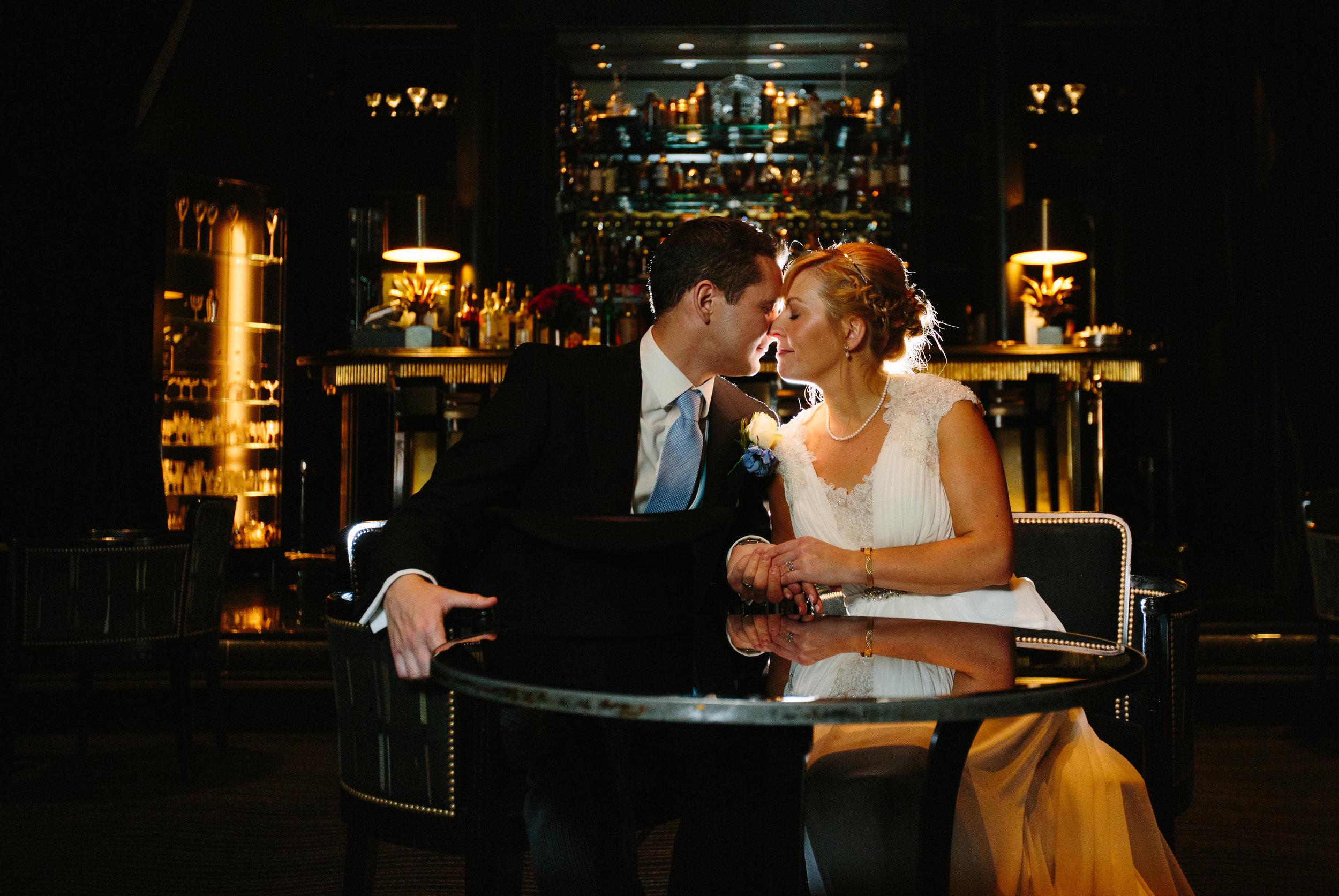 london-wedding-photography-wimbledon-wandsworth-town-hall-savoy-hotel-bridal-portrait-beaufort-bar-76