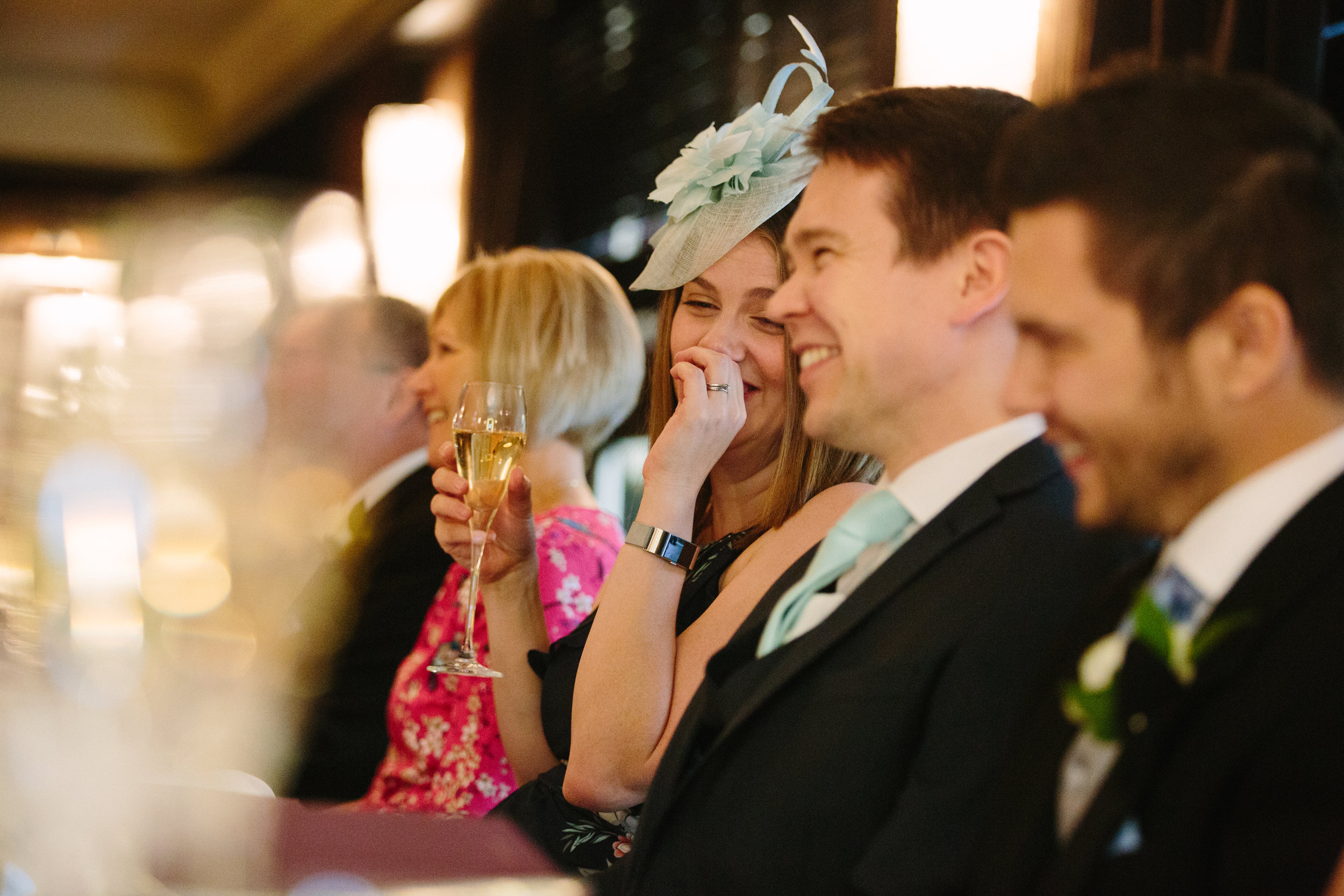 london-wedding-photography-wimbledon-wandsworth-town-hall-savoy-grill-dining-room-speeches-80