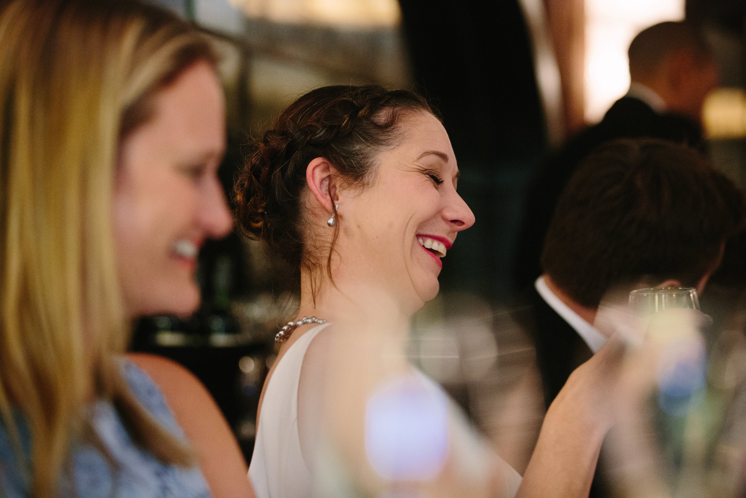 london-wedding-photography-wimbledon-wandsworth-town-hall-savoy-grill-dining-room-speeches-81