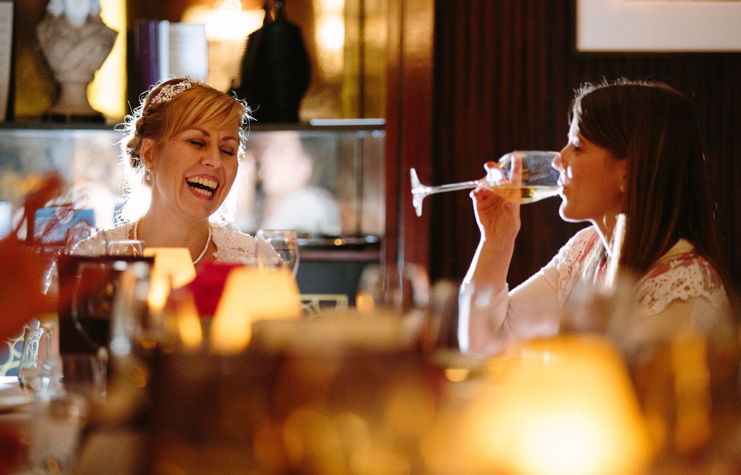 london-wedding-photography-wimbledon-wandsworth-town-hall-savoy-grill-dining-room-speeches-88