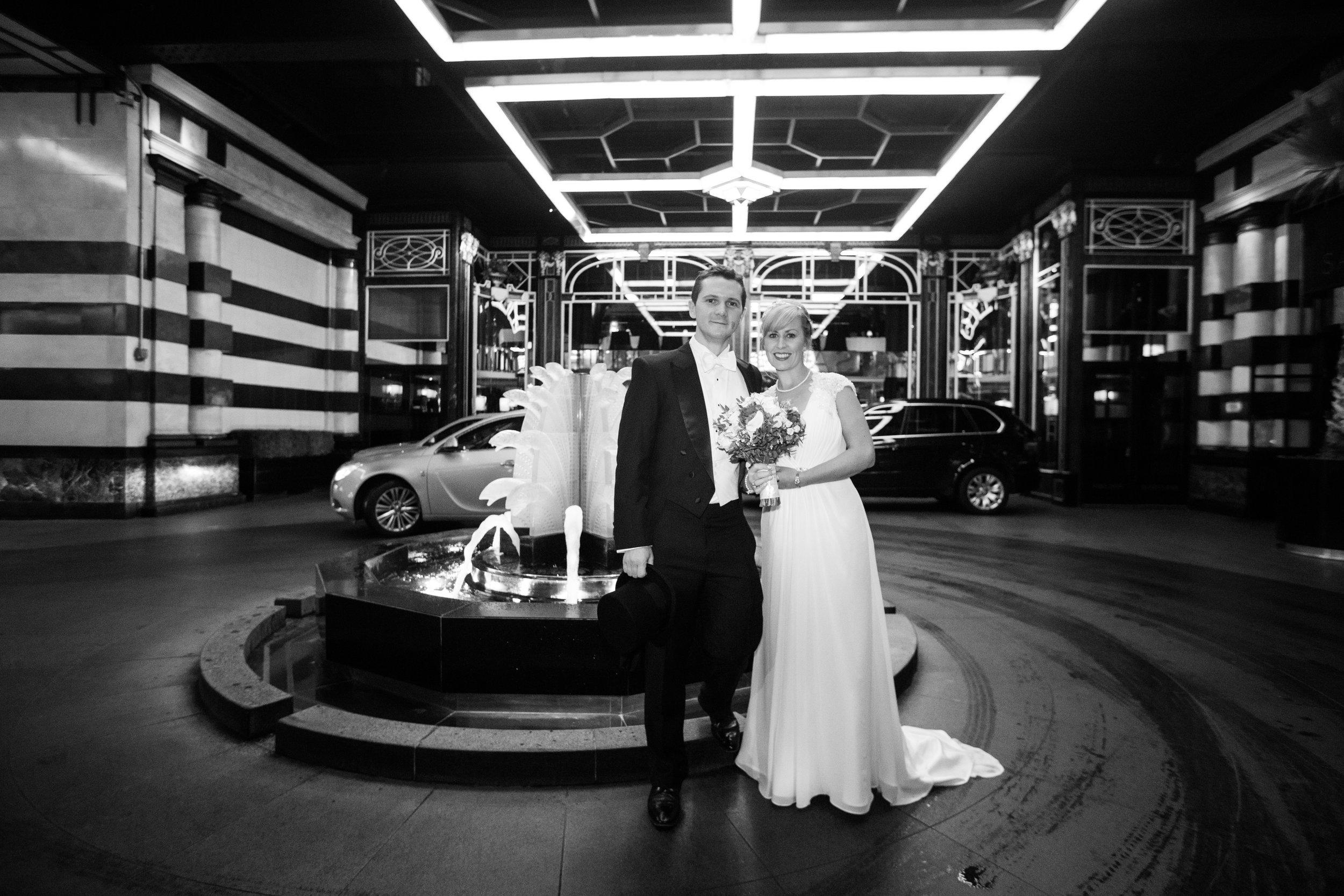london-wedding-photography-wimbledon-wandsworth-town-hall-savoy-hotel-foyer-94