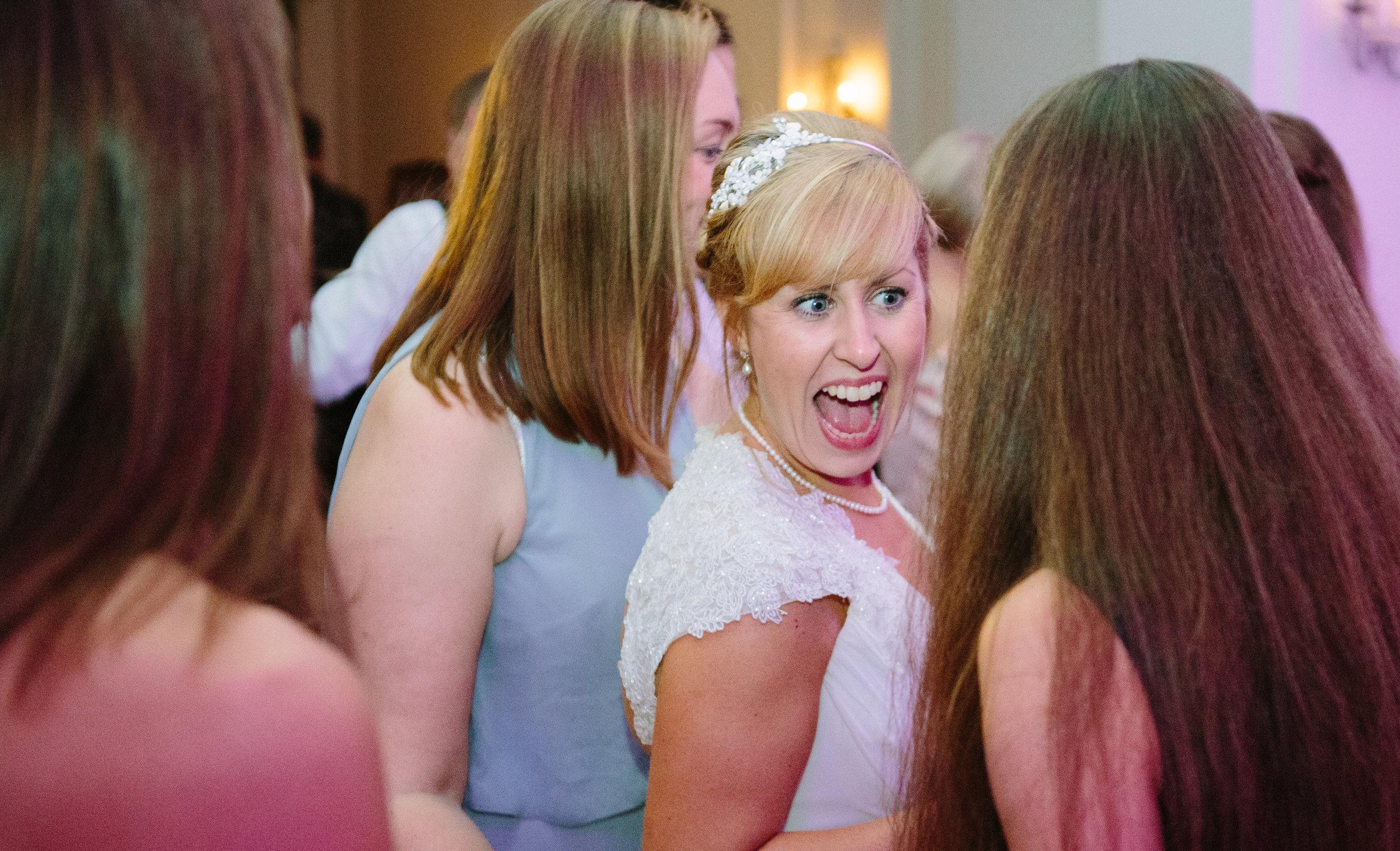 london-wedding-photography-wimbledon-wandsworth-town-hall-savoy-polish-club-kensington-ognisco-party-111