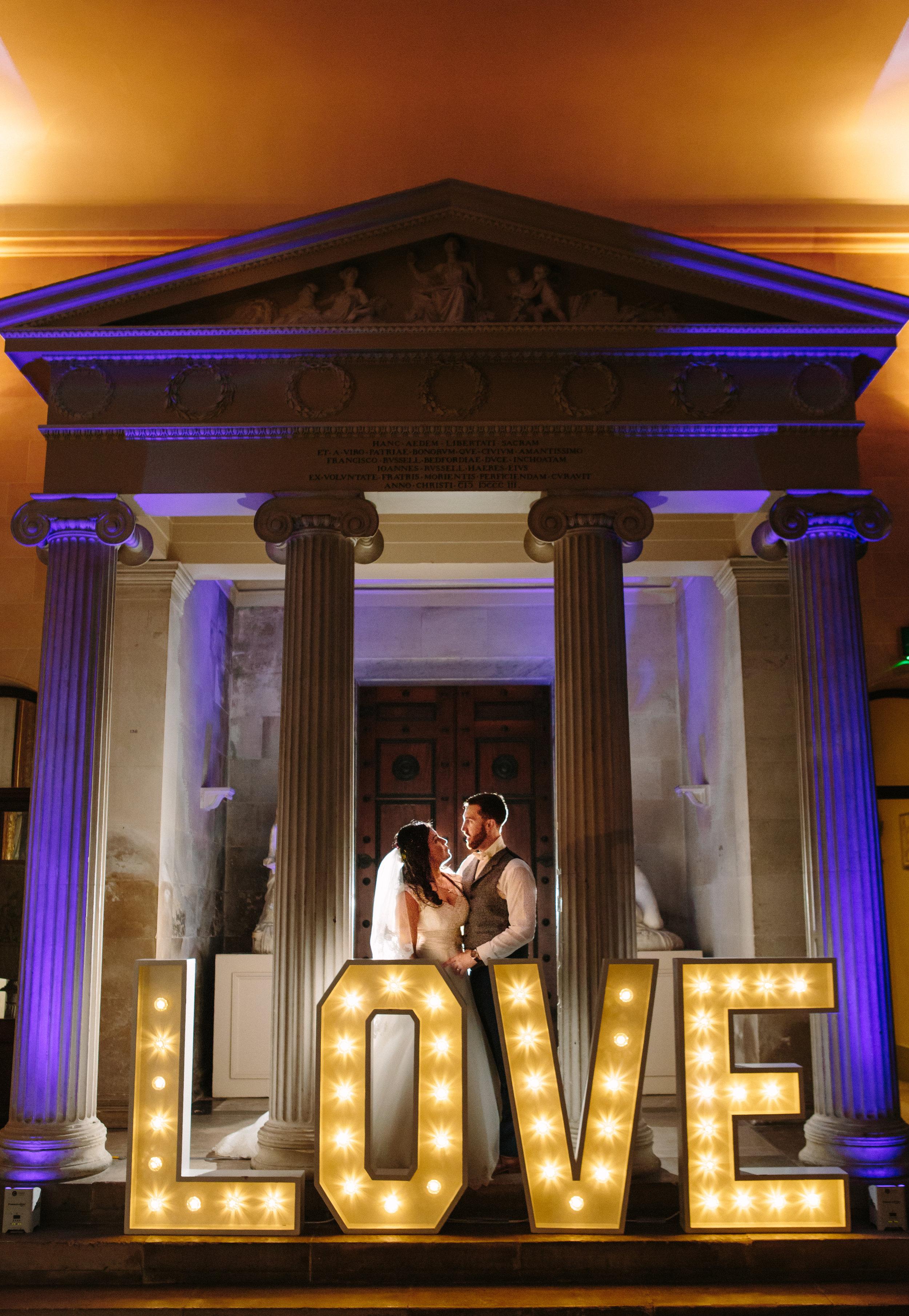 london-bedfordshire-uk-wedding-photography-woburn-scultpture-gallery-love-portrait-01