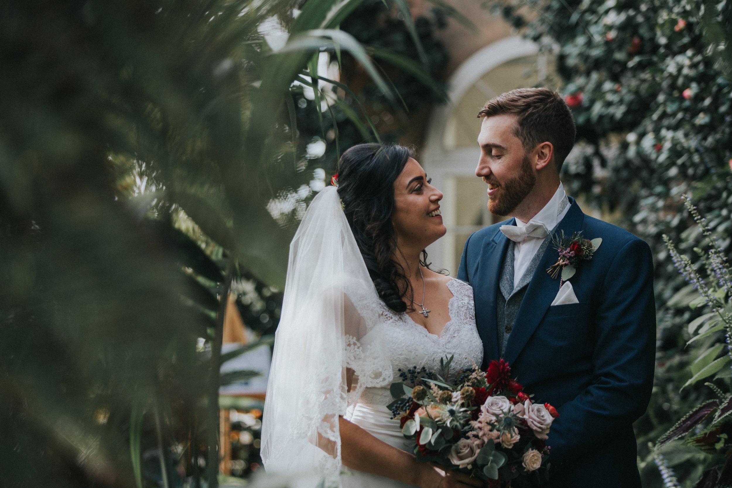 london-bedfordshire-uk-wedding-photography-woburn-sculpture-gallery-bridal-portrait-52