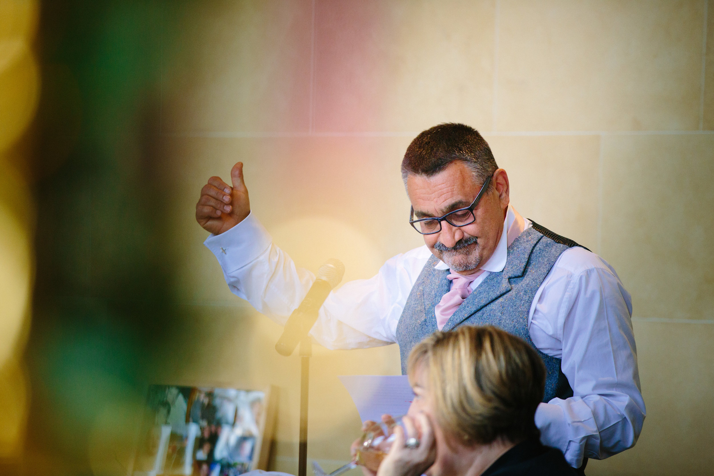 london-bedfordshire-uk-wedding-photography-woburn-sculpture-gallery-speeches-58