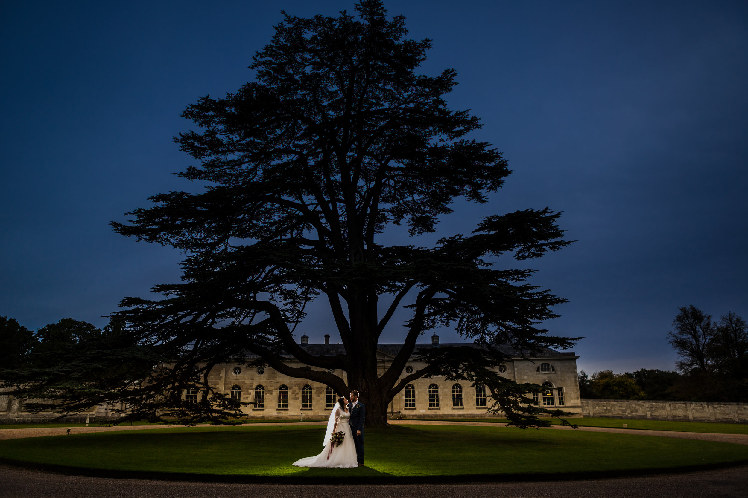 london-bedfordshire-uk-wedding-photography-woburn-sculpture-gallery-speeches-69
