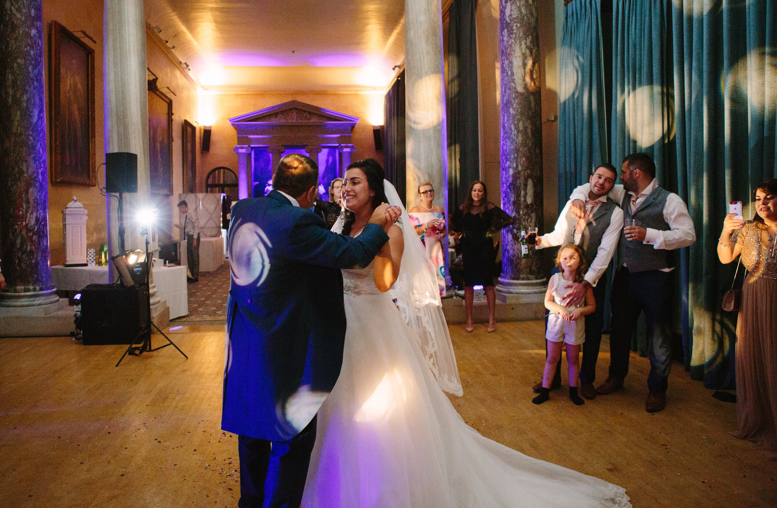 london-bedfordshire-uk-wedding-photography-woburn-sculpture-gallery-dancing-party-85