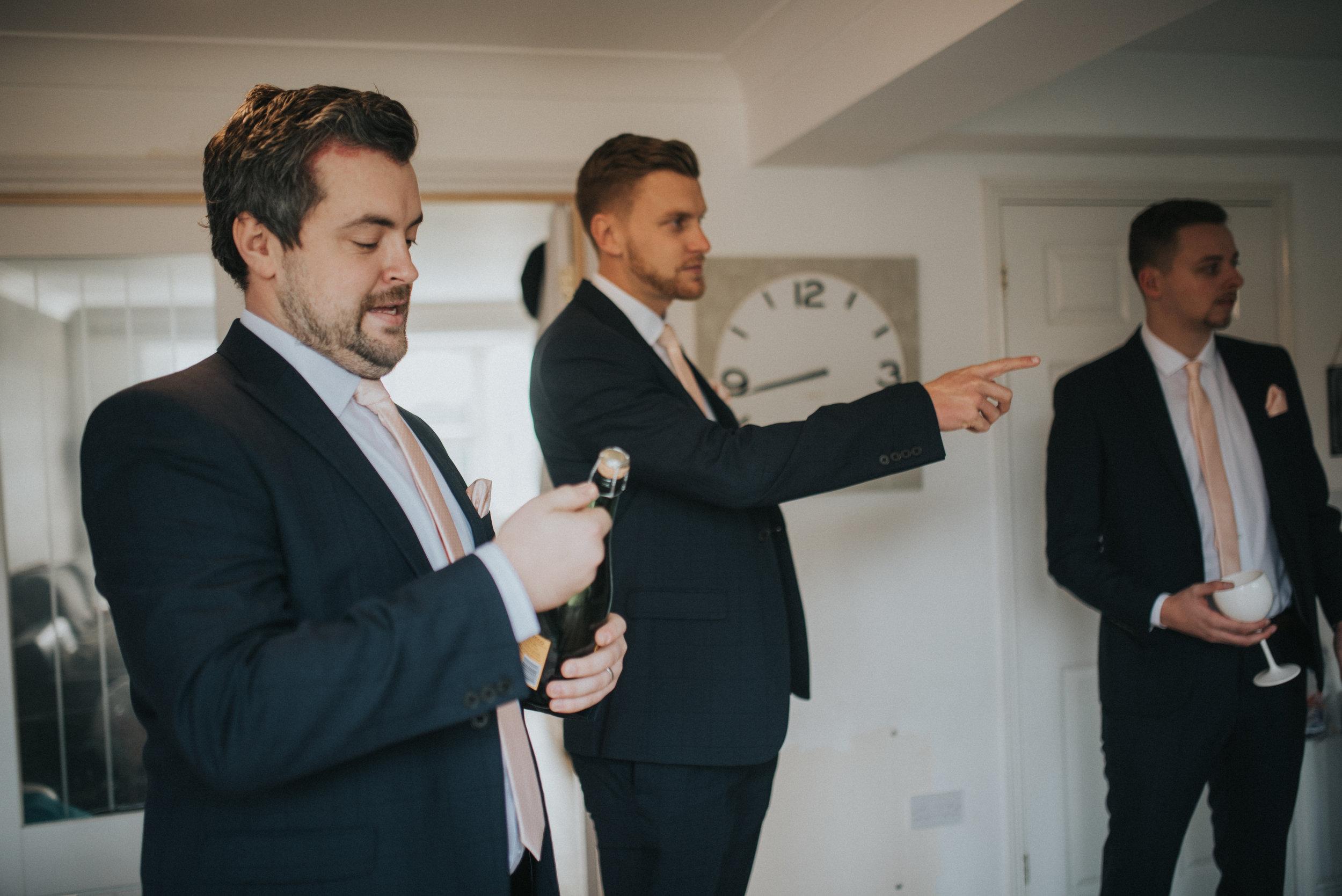london-hertfordshire-wedding-photography-milling-barn-prep-06