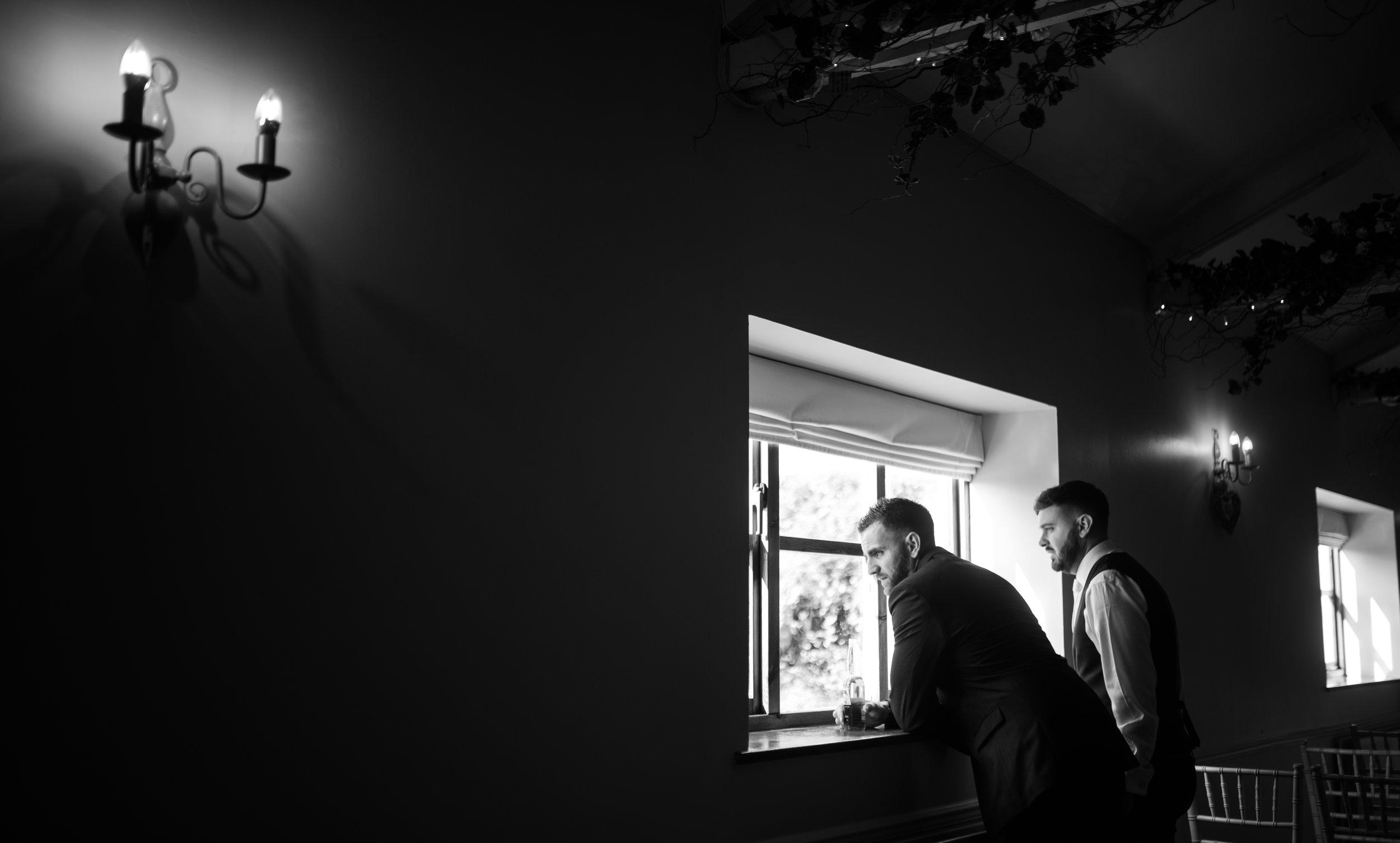london-hertfordshire-wedding-photography-milling-barn-prep-09