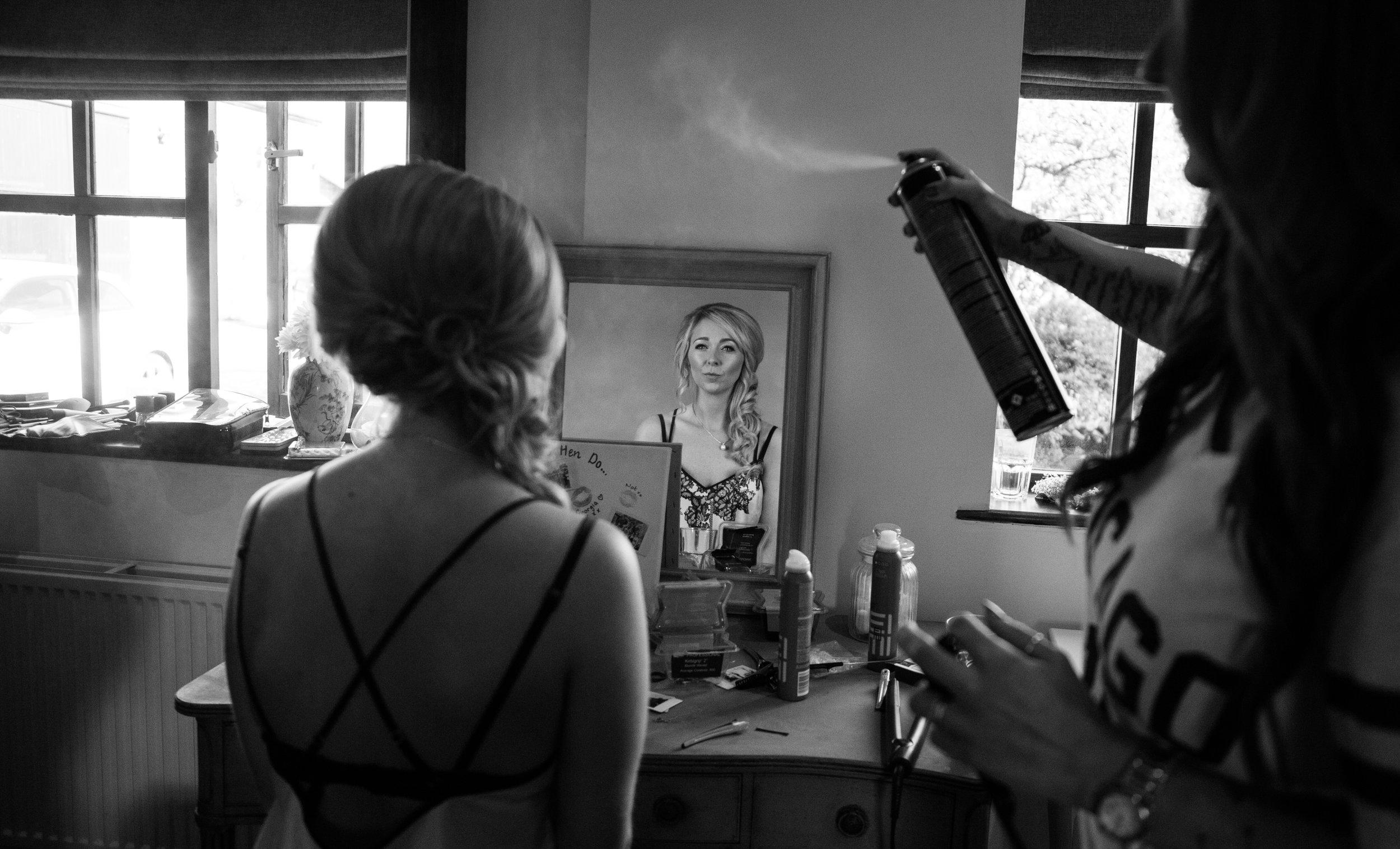 london-hertfordshire-wedding-photography-milling-barn-bridal-prep-19