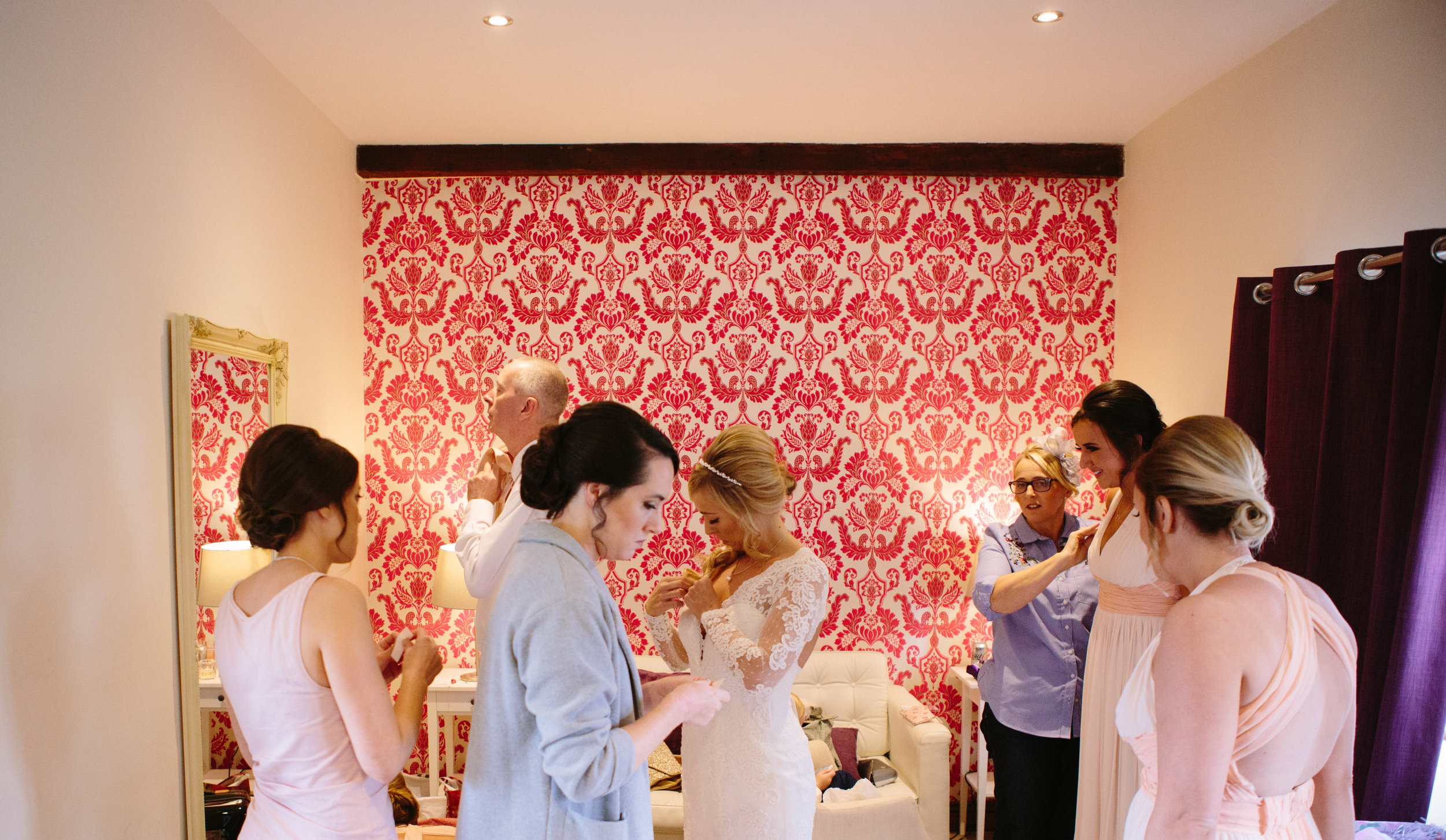 london-hertfordshire-wedding-photography-milling-barn-bridal-prep-23