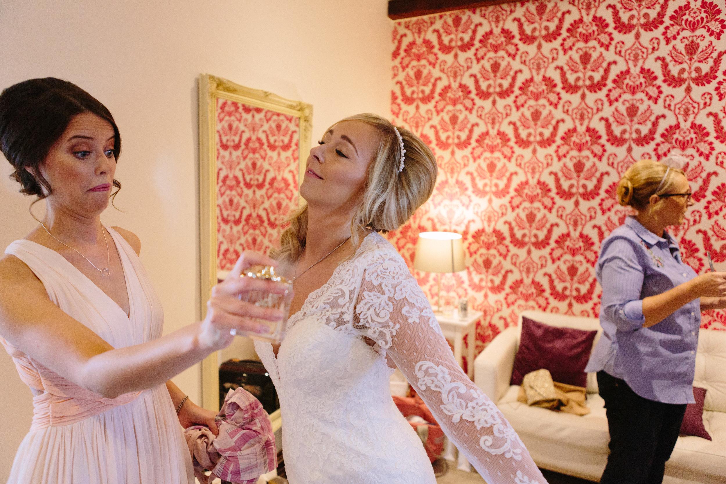 london-hertfordshire-wedding-photography-milling-barn-bridal-prep-26