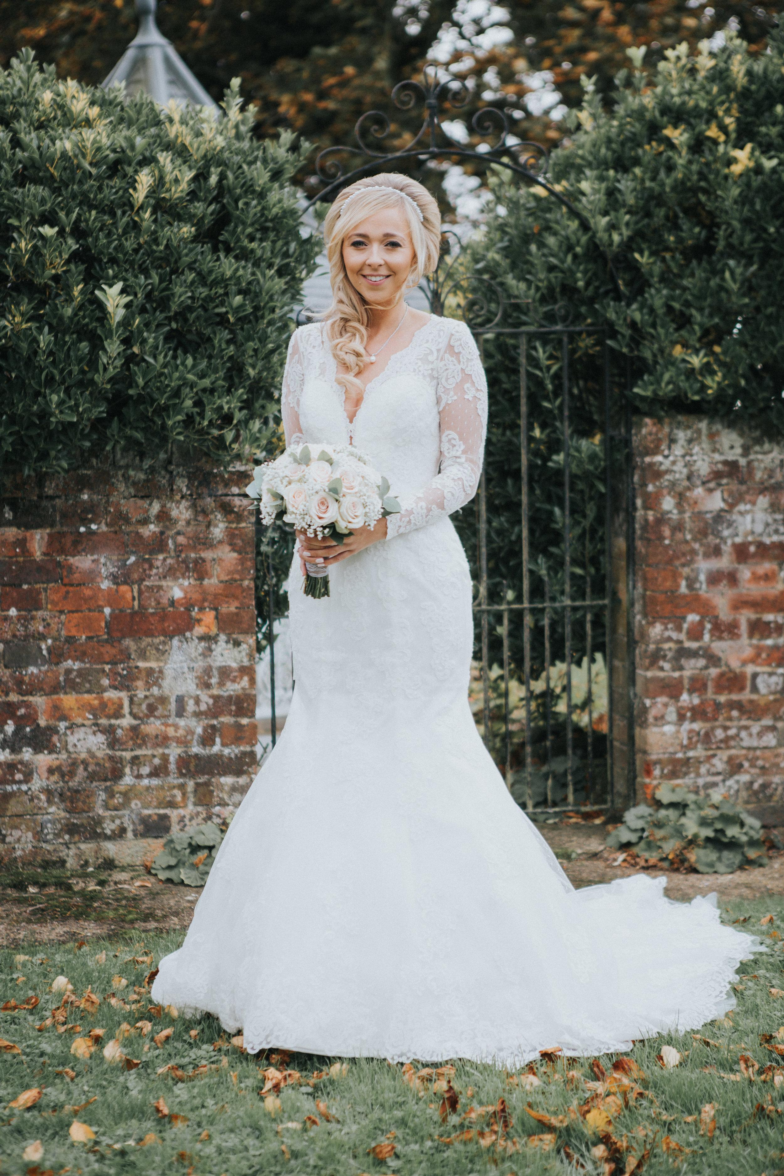 london-hertfordshire-wedding-photography-milling-barn-bridal-prep-27