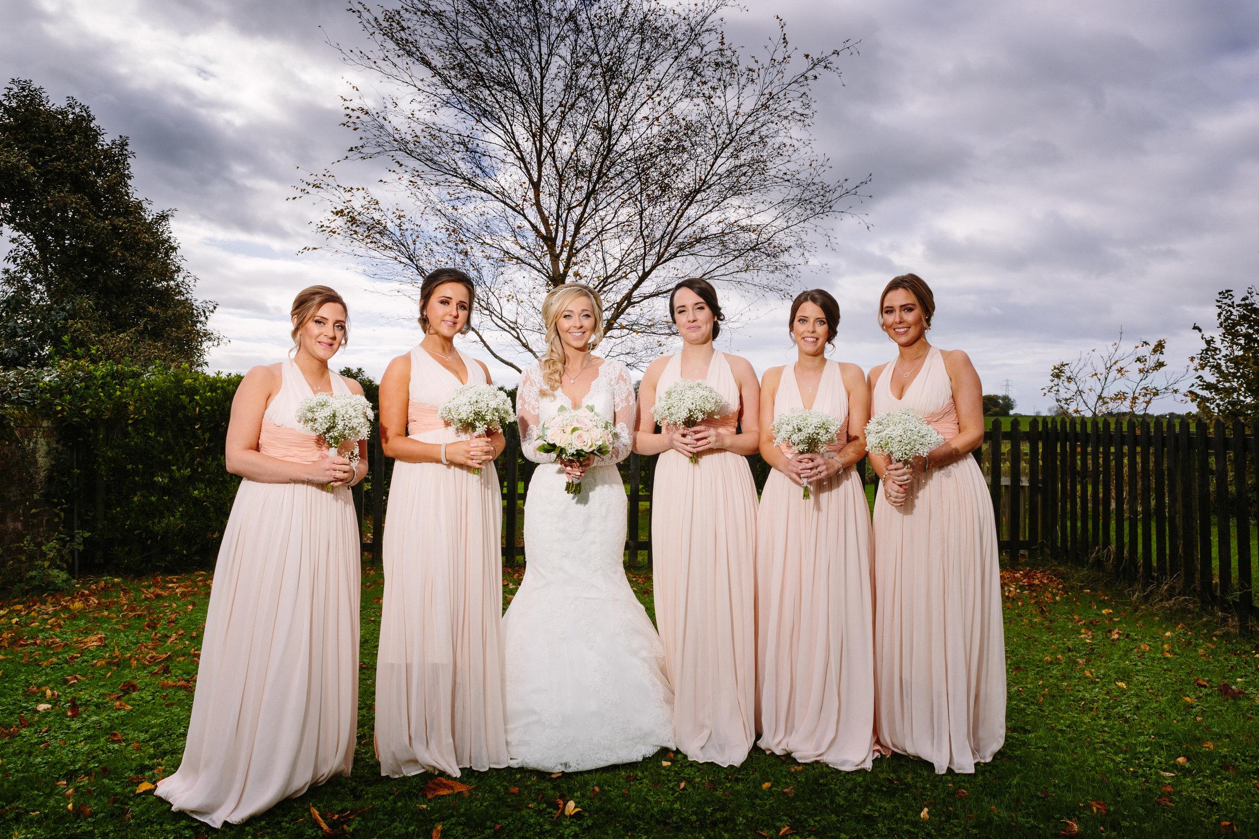 london-hertfordshire-wedding-photography-milling-barn-bridal-prep-28
