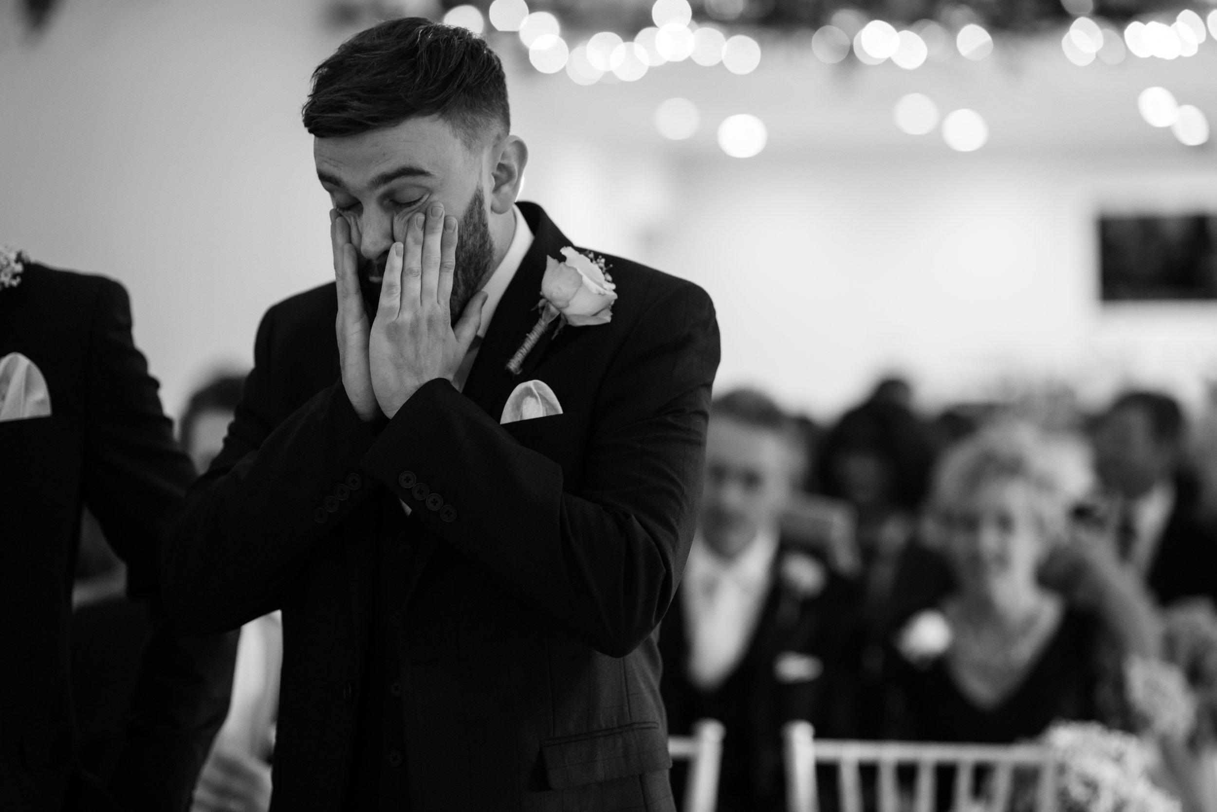 london-hertfordshire-wedding-photography-milling-barn-ceremony-31