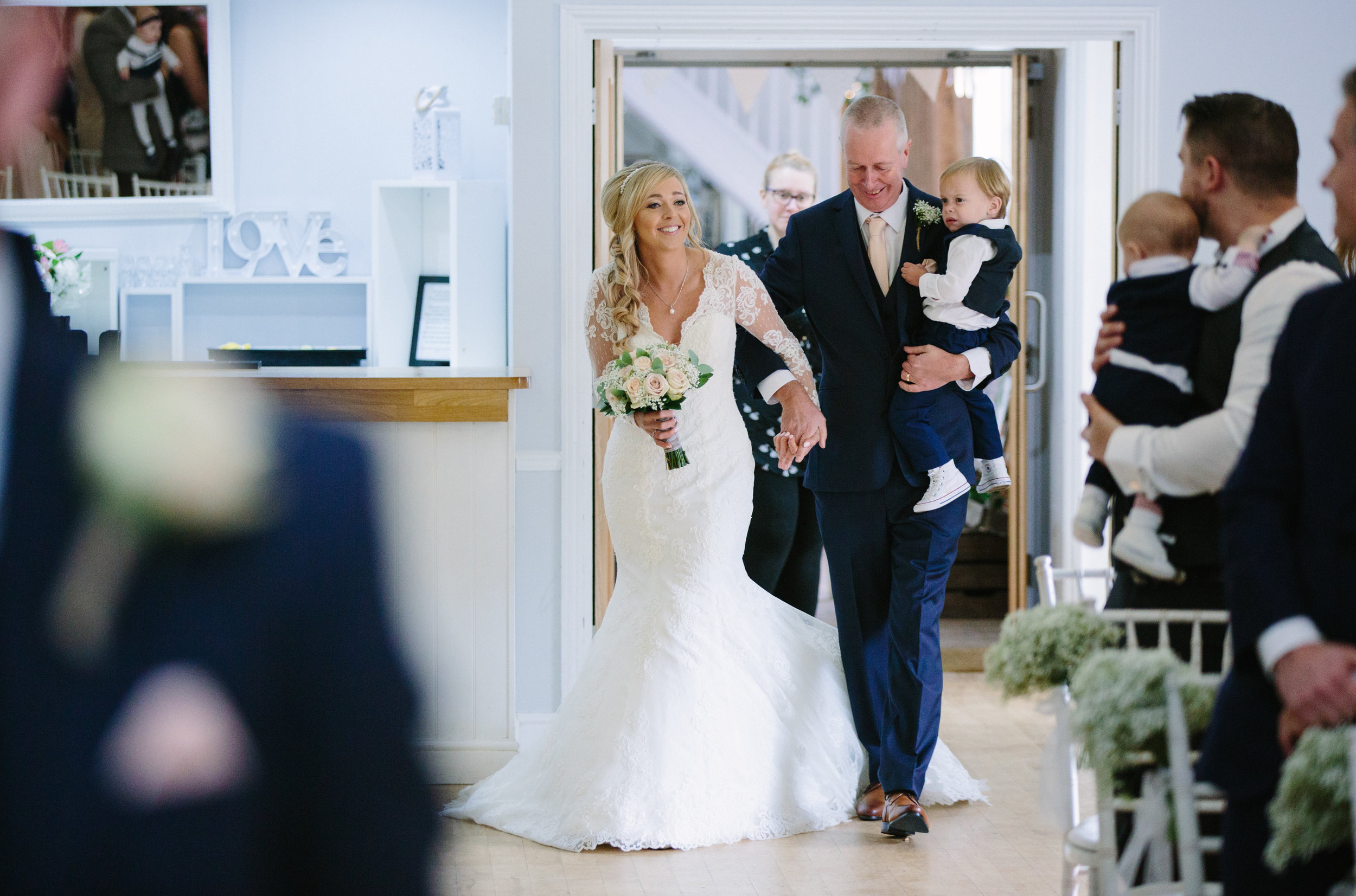 london-hertfordshire-wedding-photography-milling-barn-ceremony-33