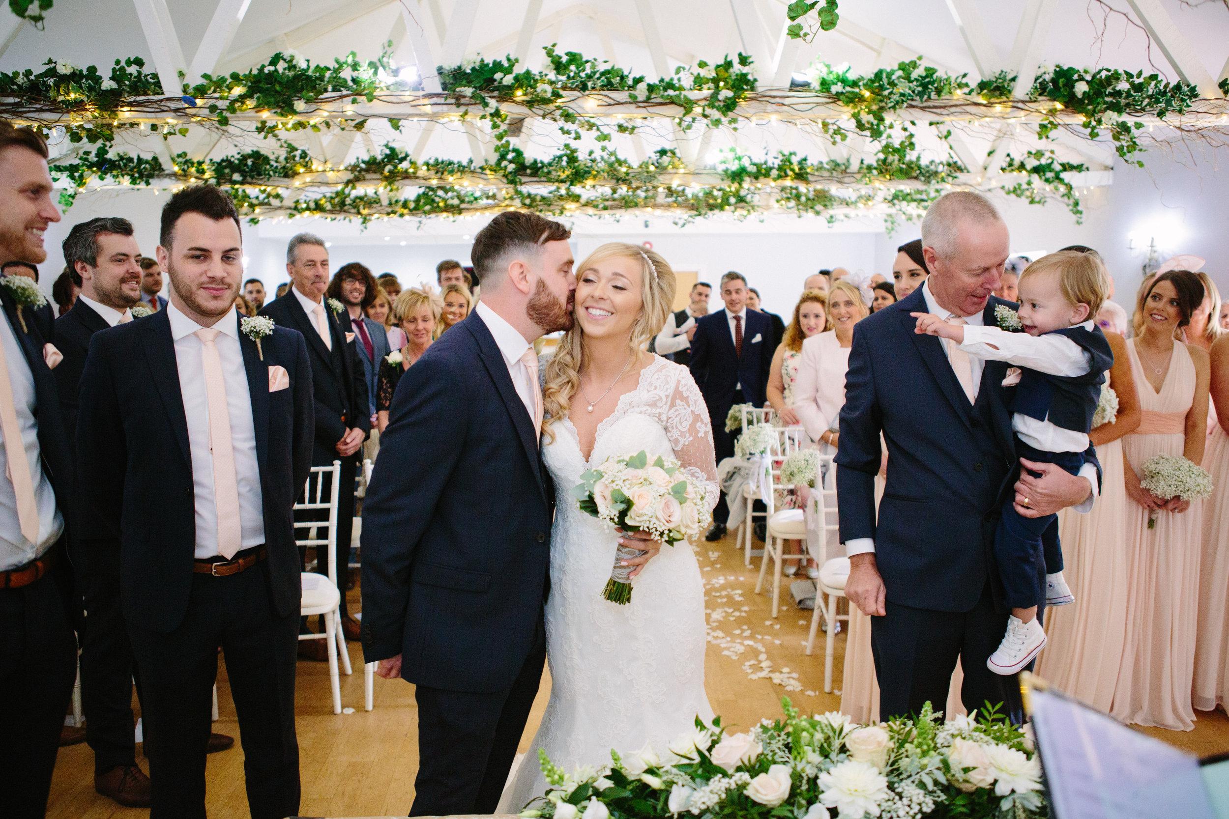 london-hertfordshire-wedding-photography-milling-barn-ceremony-134