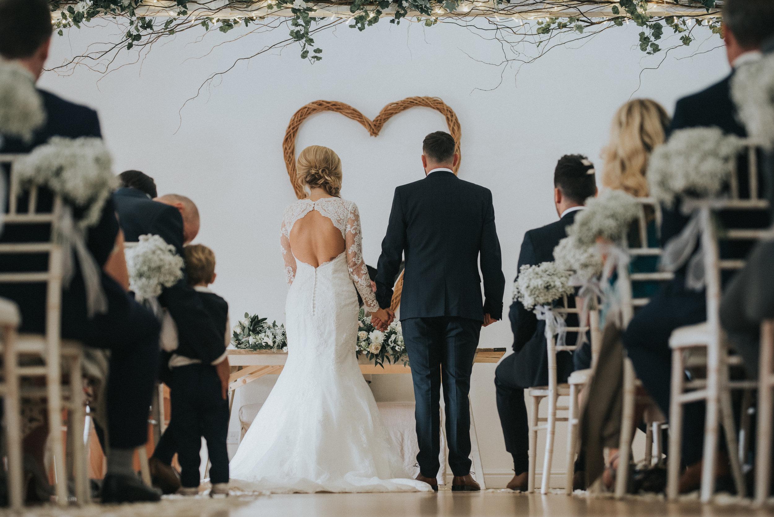 london-hertfordshire-wedding-photography-milling-barn-ceremony-35