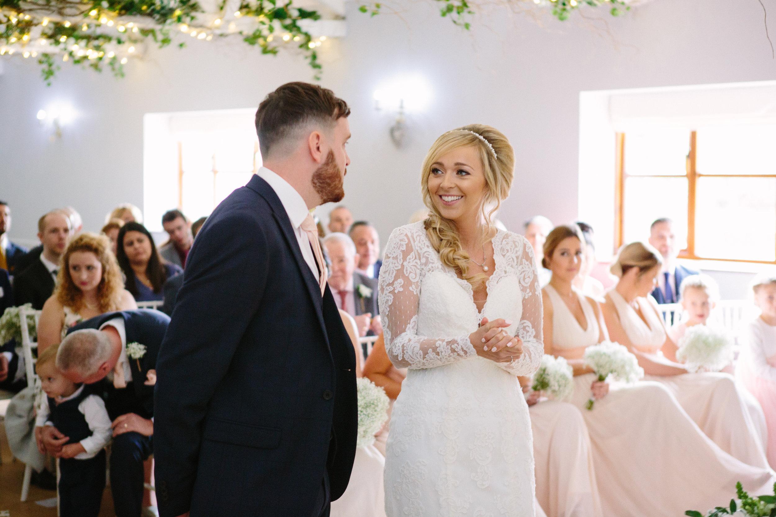 london-hertfordshire-wedding-photography-milling-barn-ceremony-36