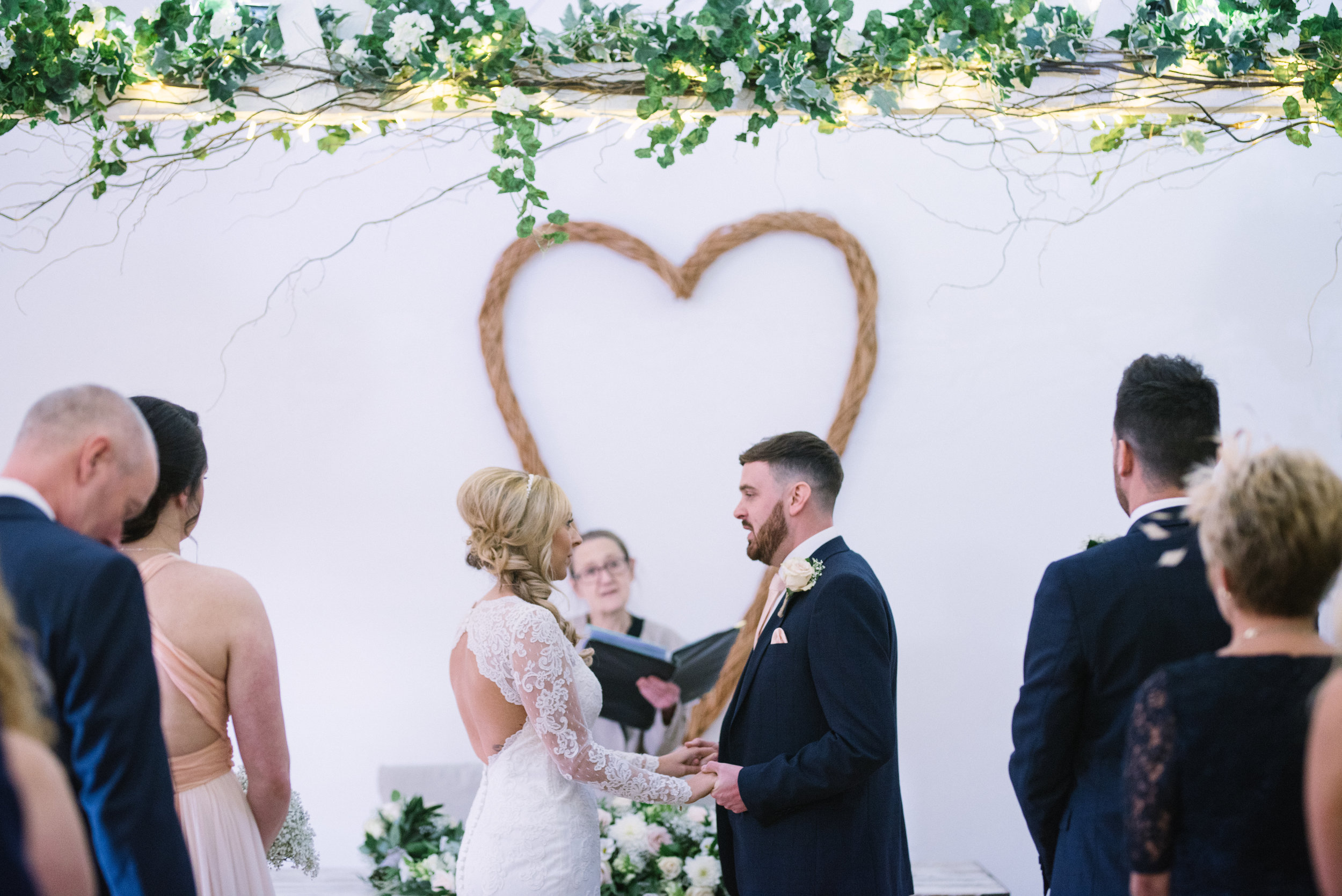 london-hertfordshire-wedding-photography-milling-barn-ceremony-37