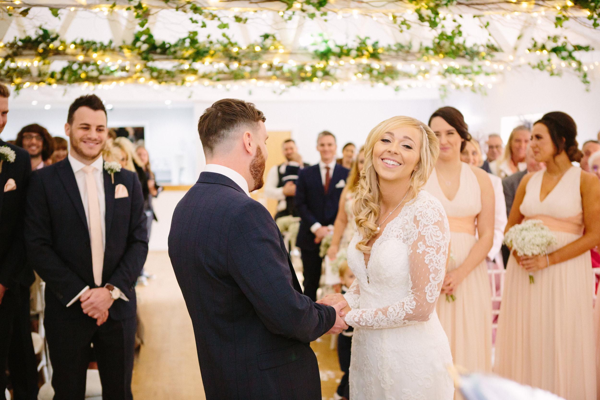 london-hertfordshire-wedding-photography-milling-barn-ceremony-38