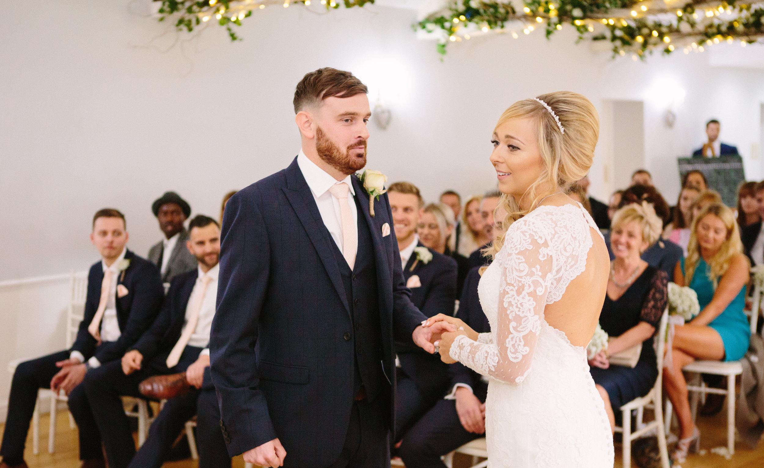 london-hertfordshire-wedding-photography-milling-barn-ceremony-142