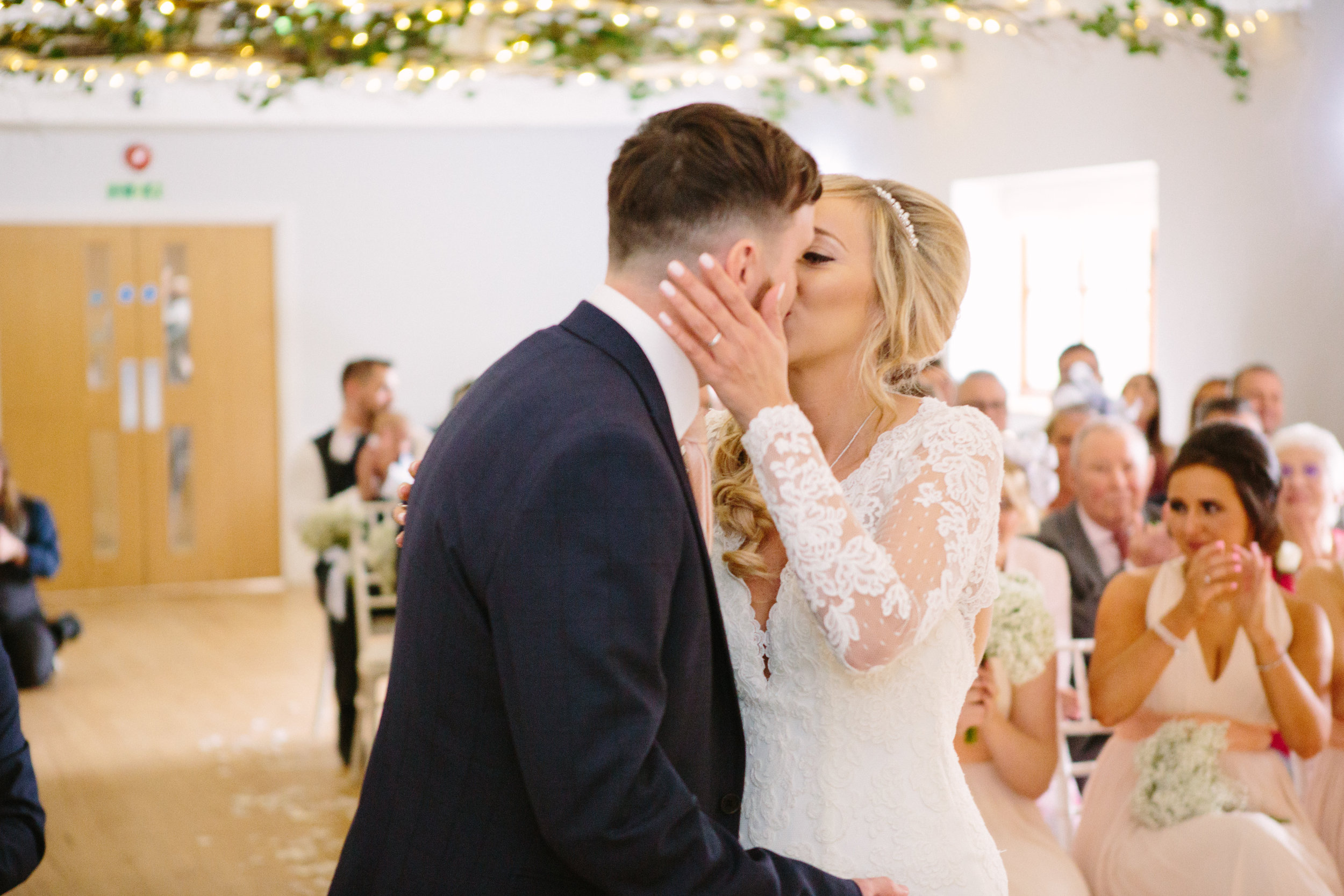 london-hertfordshire-wedding-photography-milling-barn-ceremony-46