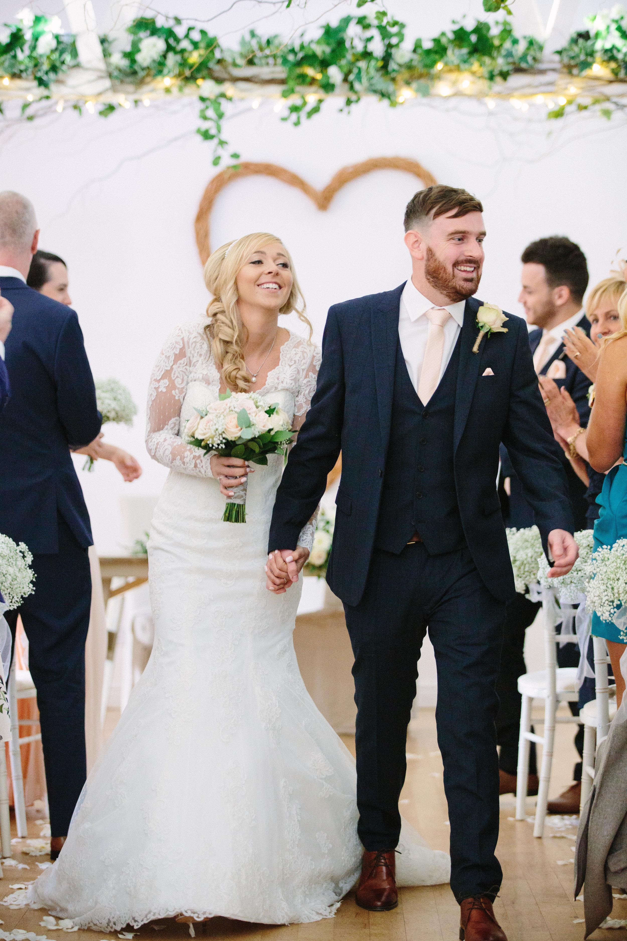 london-hertfordshire-wedding-photography-milling-barn-ceremony-49