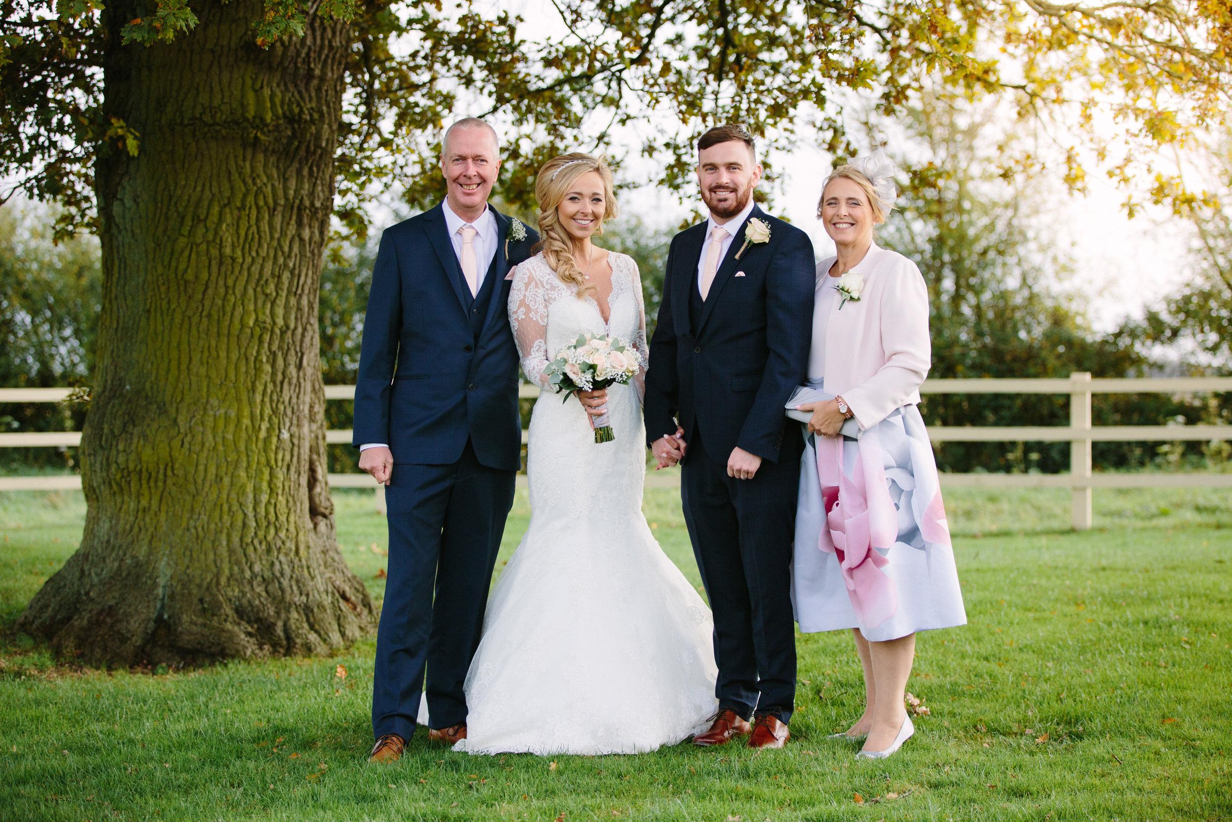 london-hertfordshire-wedding-photography-milling-barn-ceremony-50