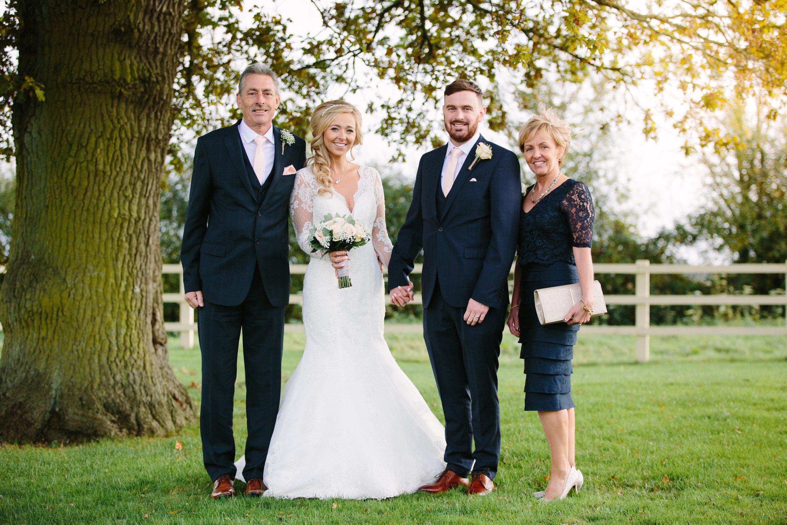 london-hertfordshire-wedding-photography-milling-barn-ceremony-51