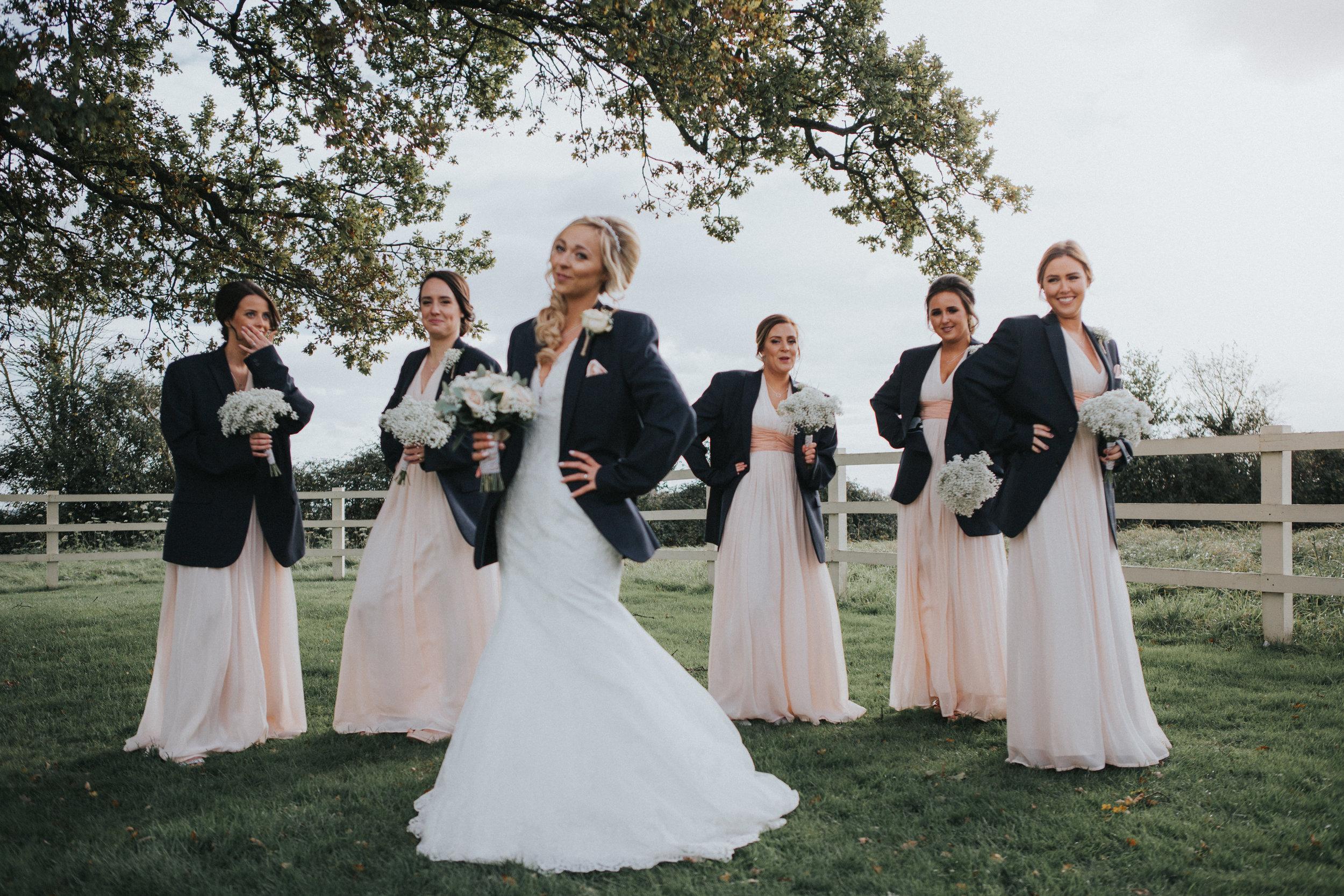 london-hertfordshire-wedding-photography-milling-barn-portrait-503