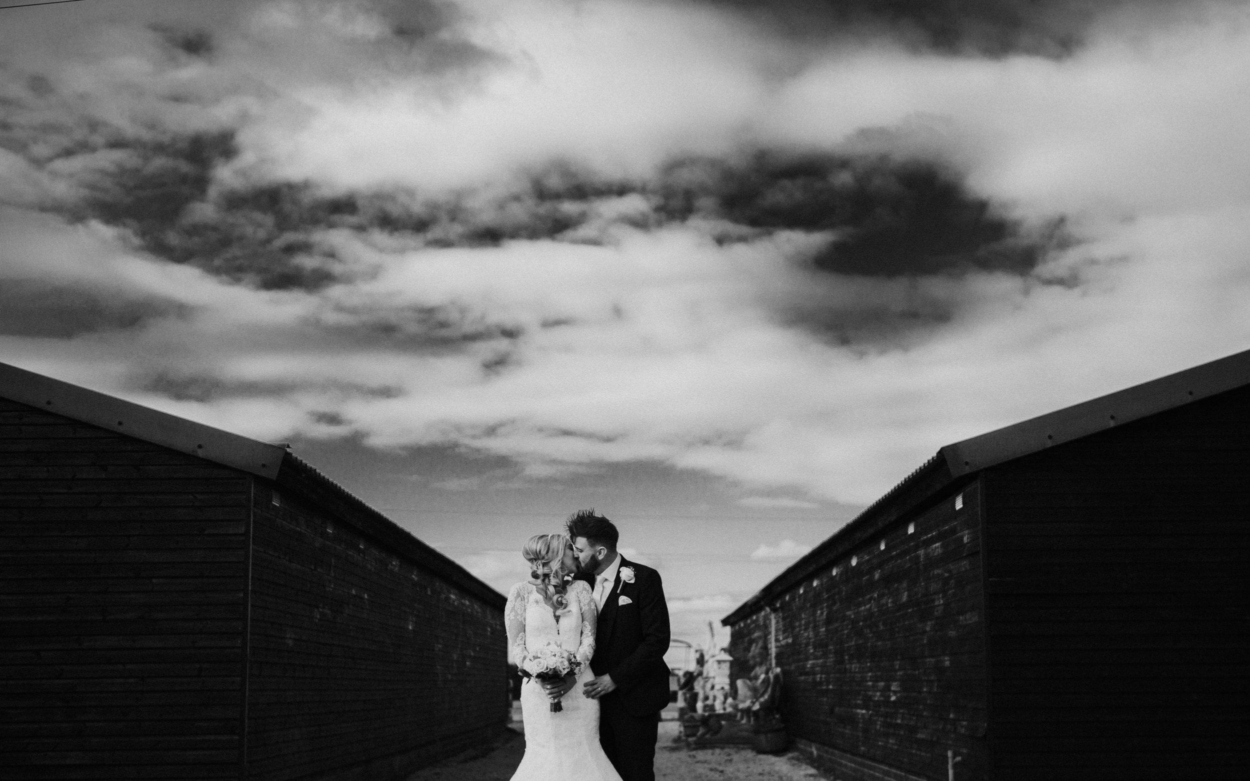 london-hertfordshire-wedding-photography-milling-barn-portrait-55