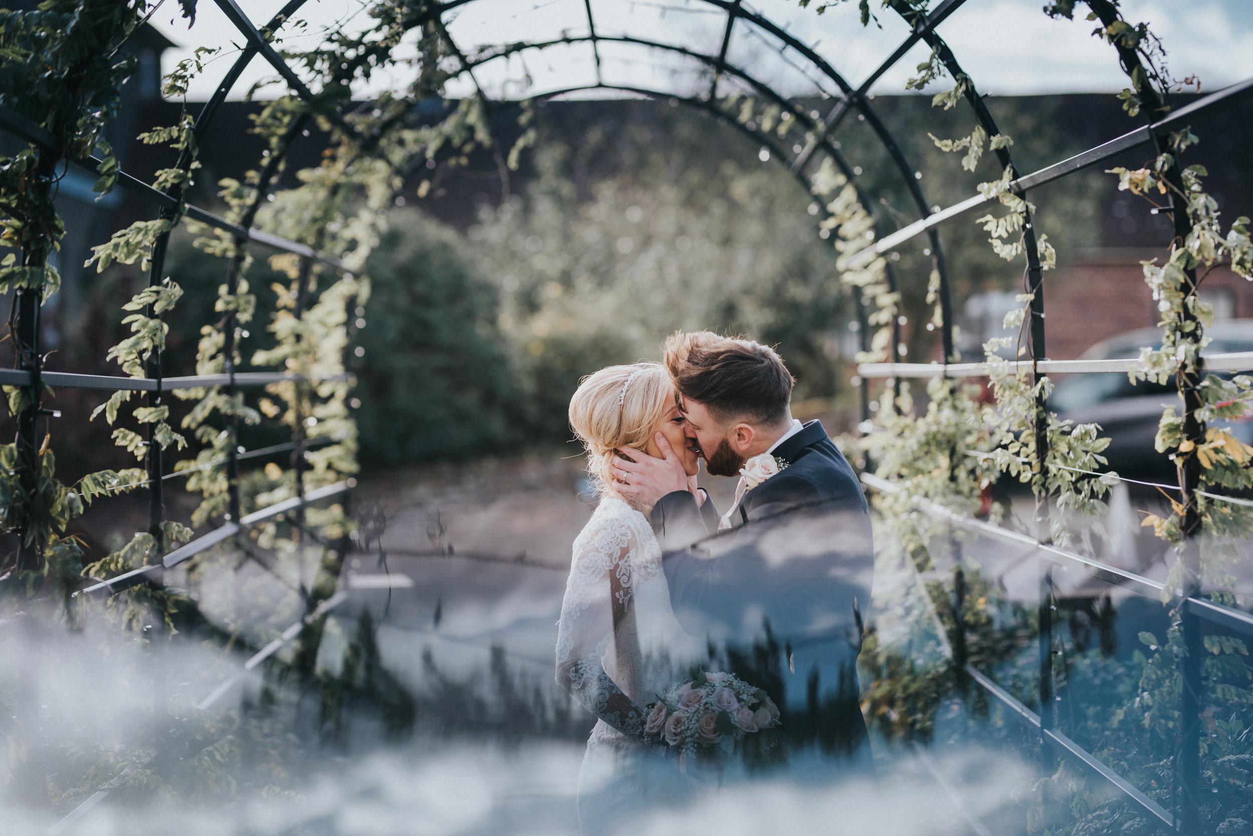 london-hertfordshire-wedding-photography-milling-barn-portrait-58