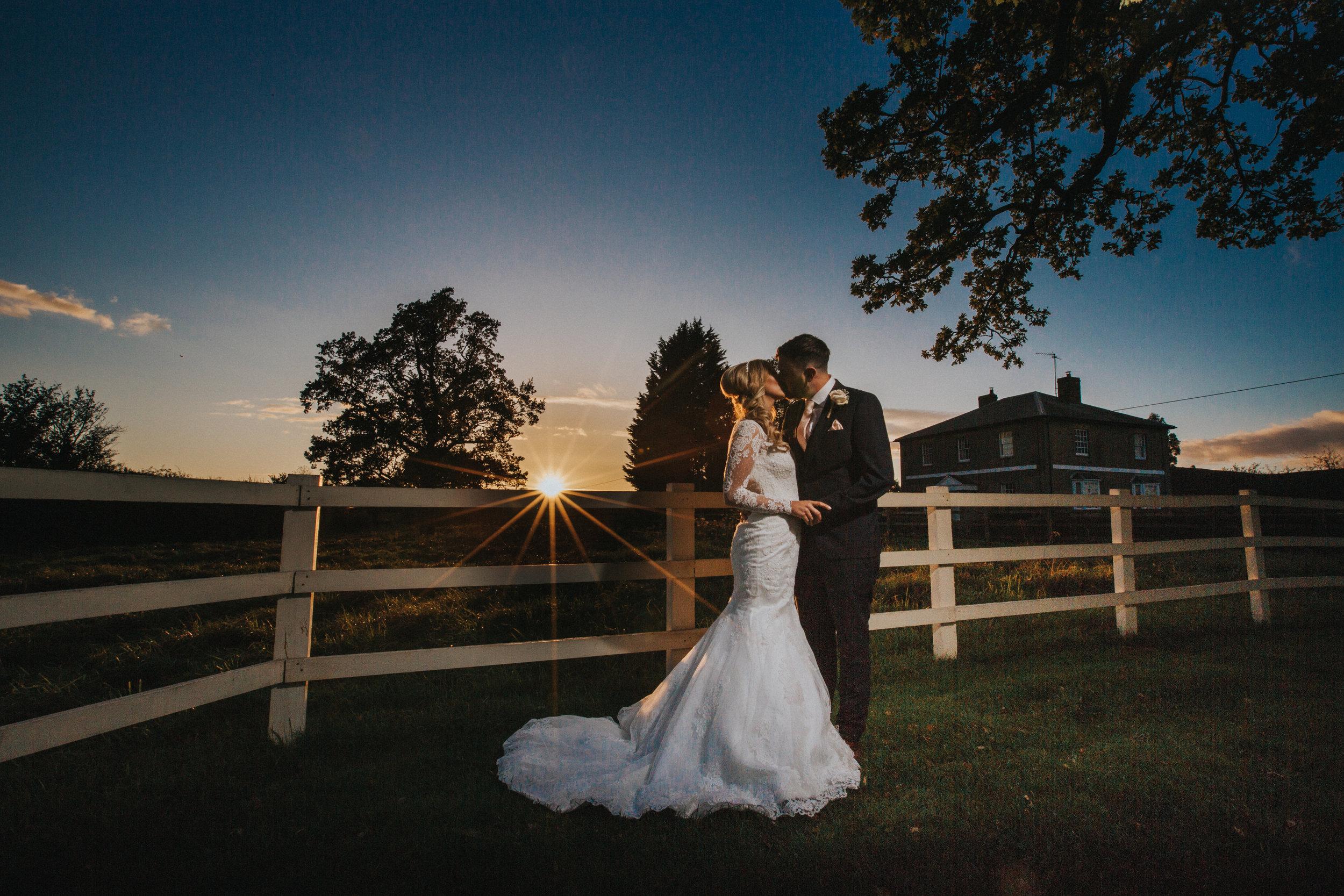 london-hertfordshire-wedding-photography-milling-barn-portrait-60