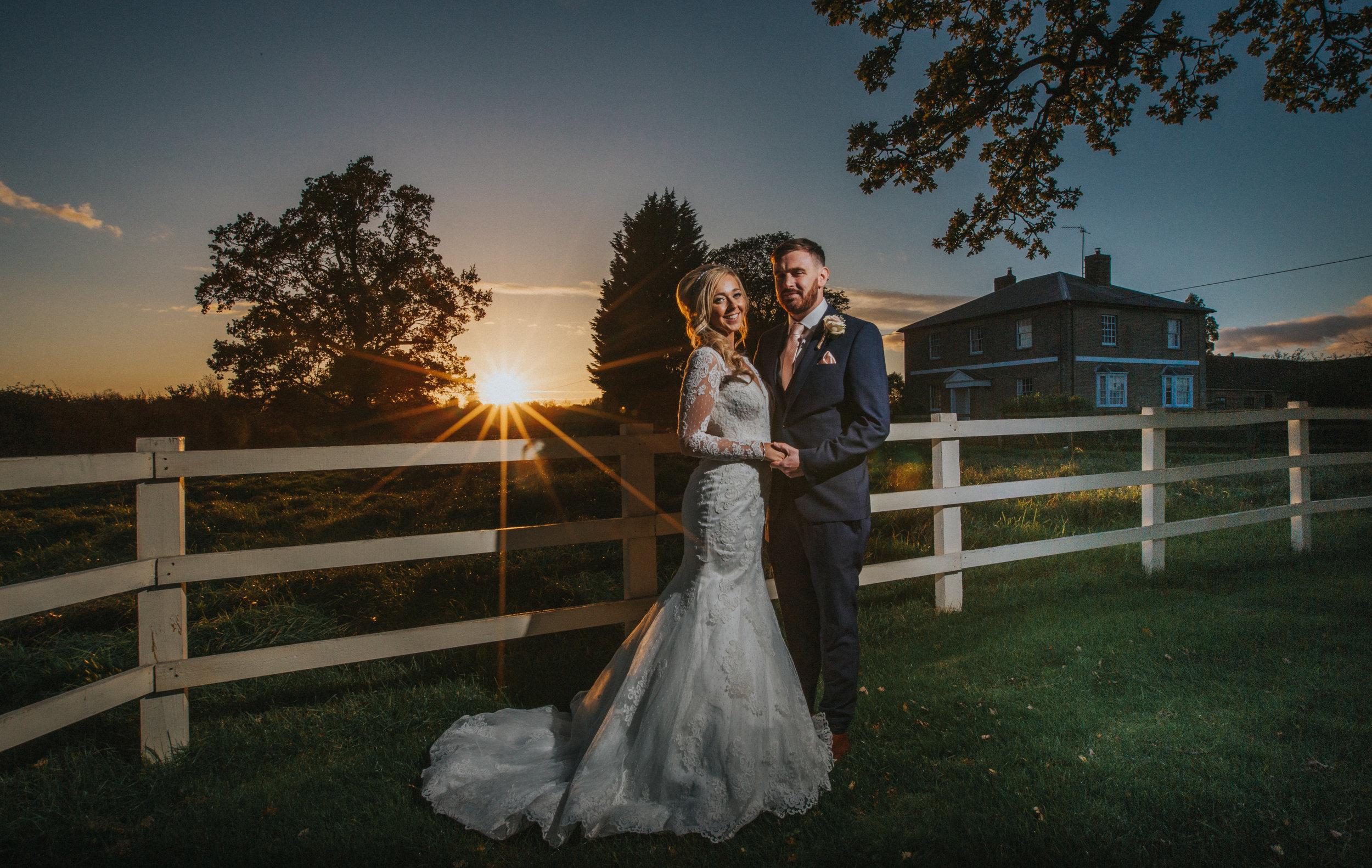 london-hertfordshire-wedding-photography-milling-barn-portrait-61