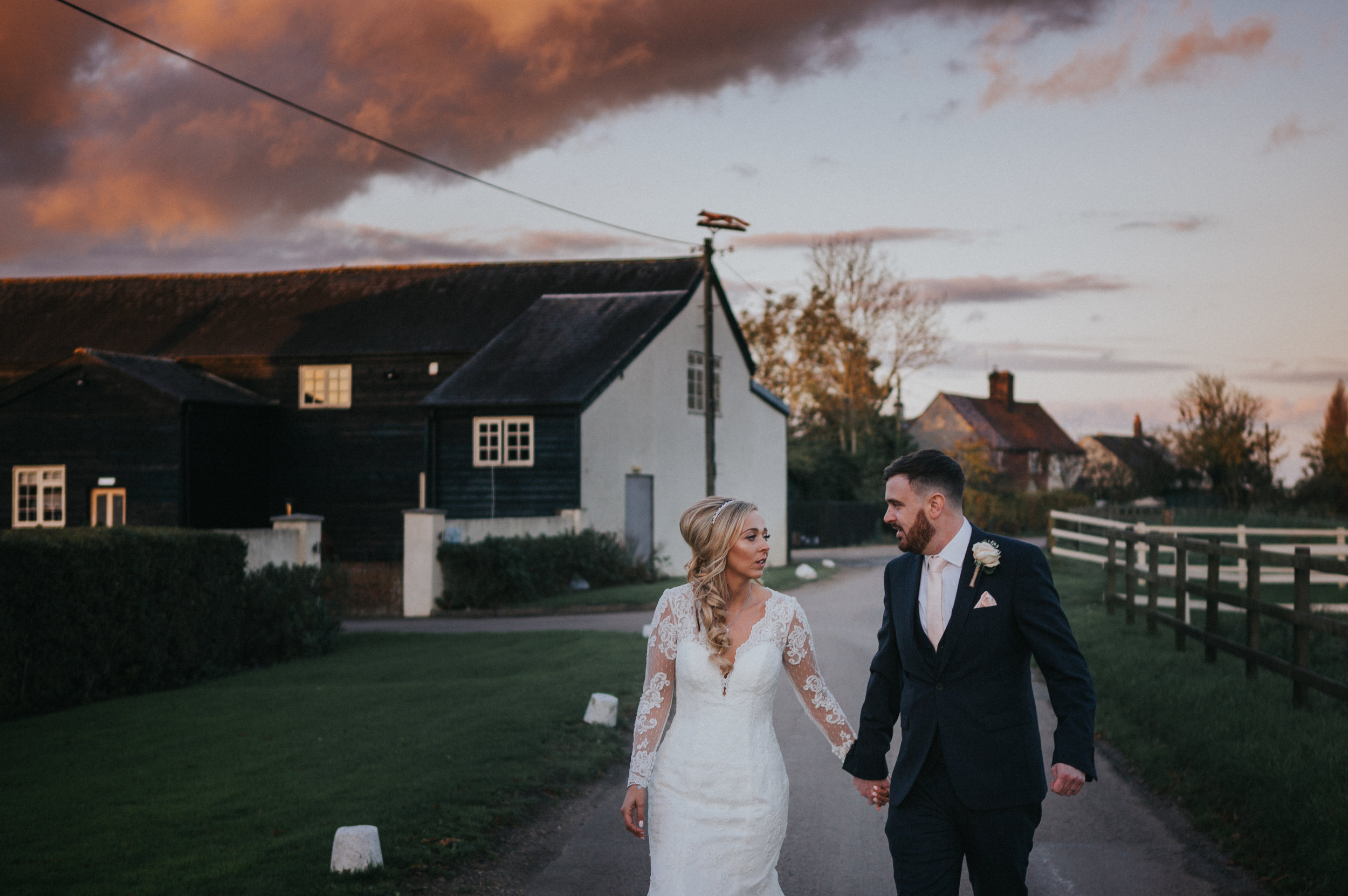 london-hertfordshire-wedding-photography-milling-barn-portrait-62