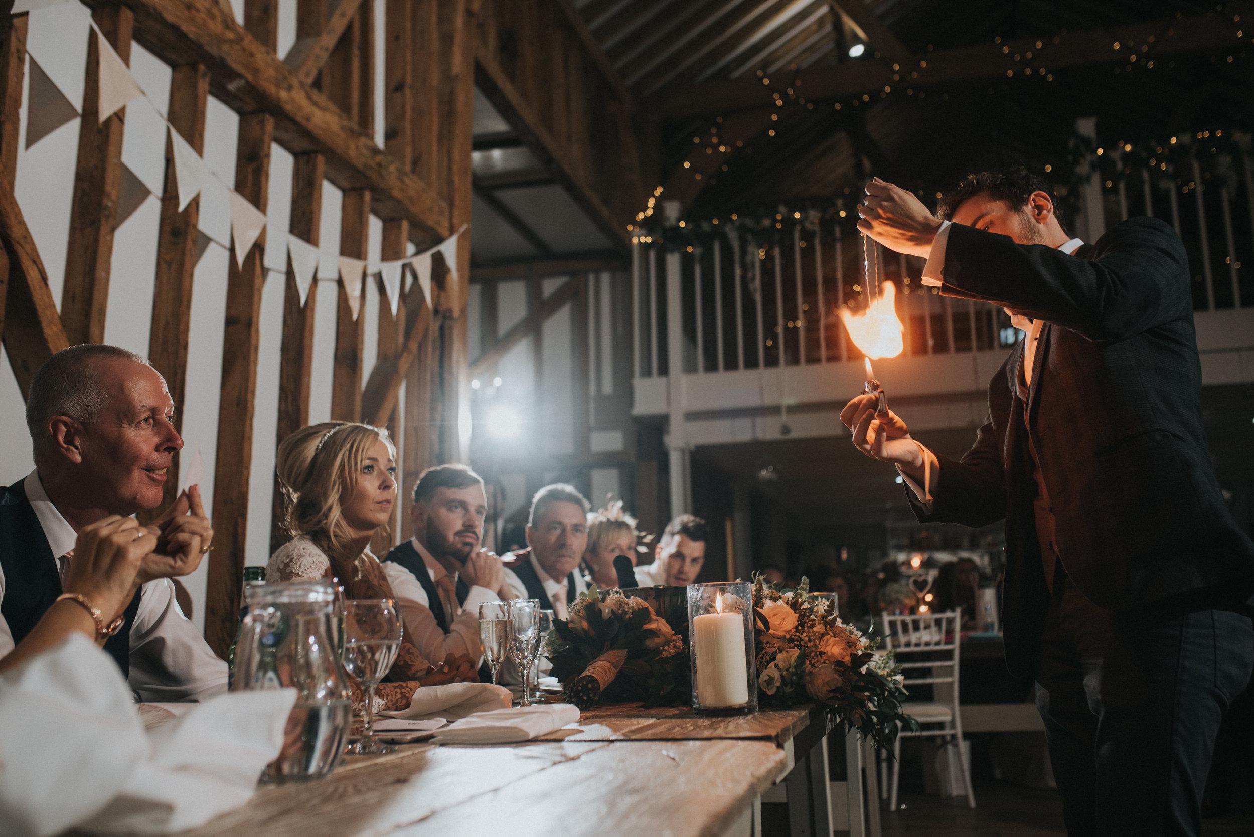 london-hertfordshire-wedding-photography-milling-barn-portrait-64