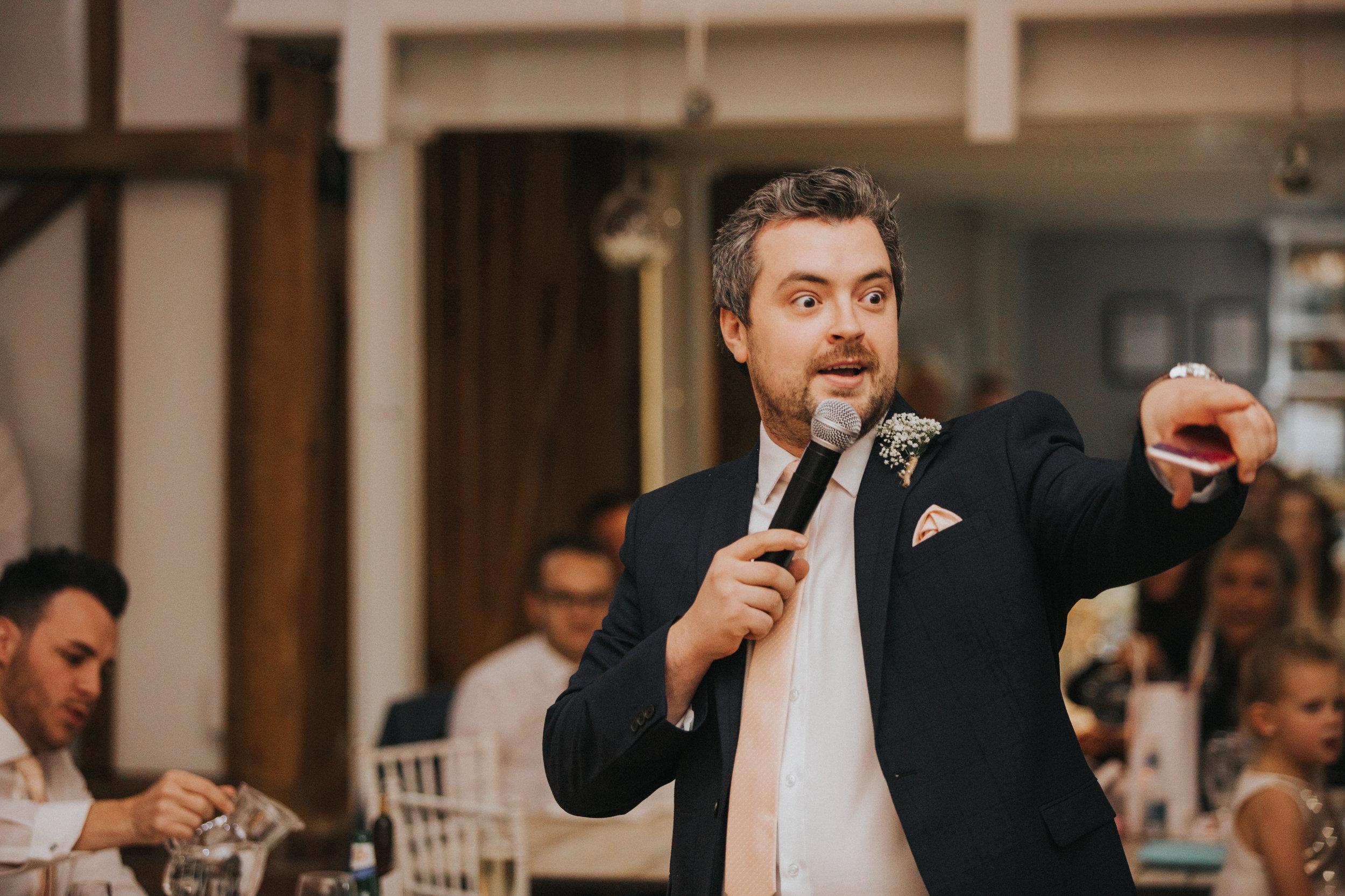 london-hertfordshire-wedding-photography-milling-barn-speeches-64